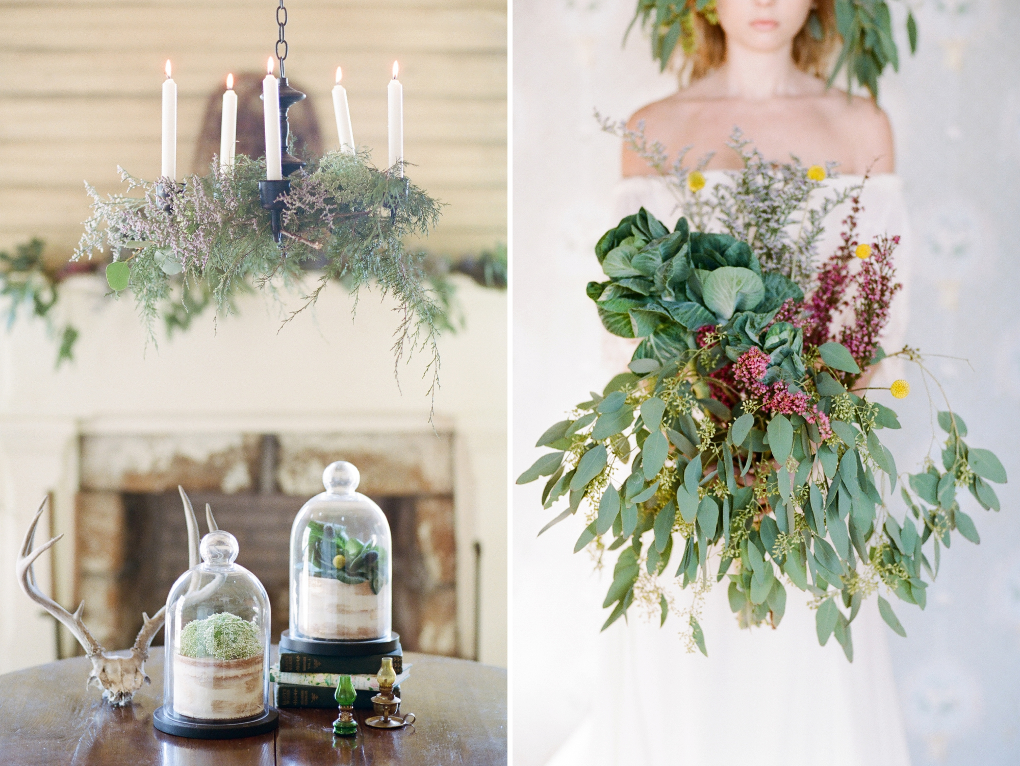 bohemian farmhouse bridal fashion_0006