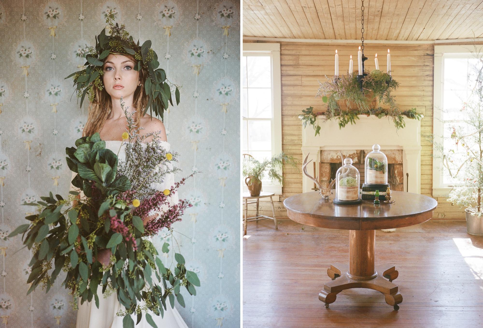 bohemian farmhouse bridal fashion_0014