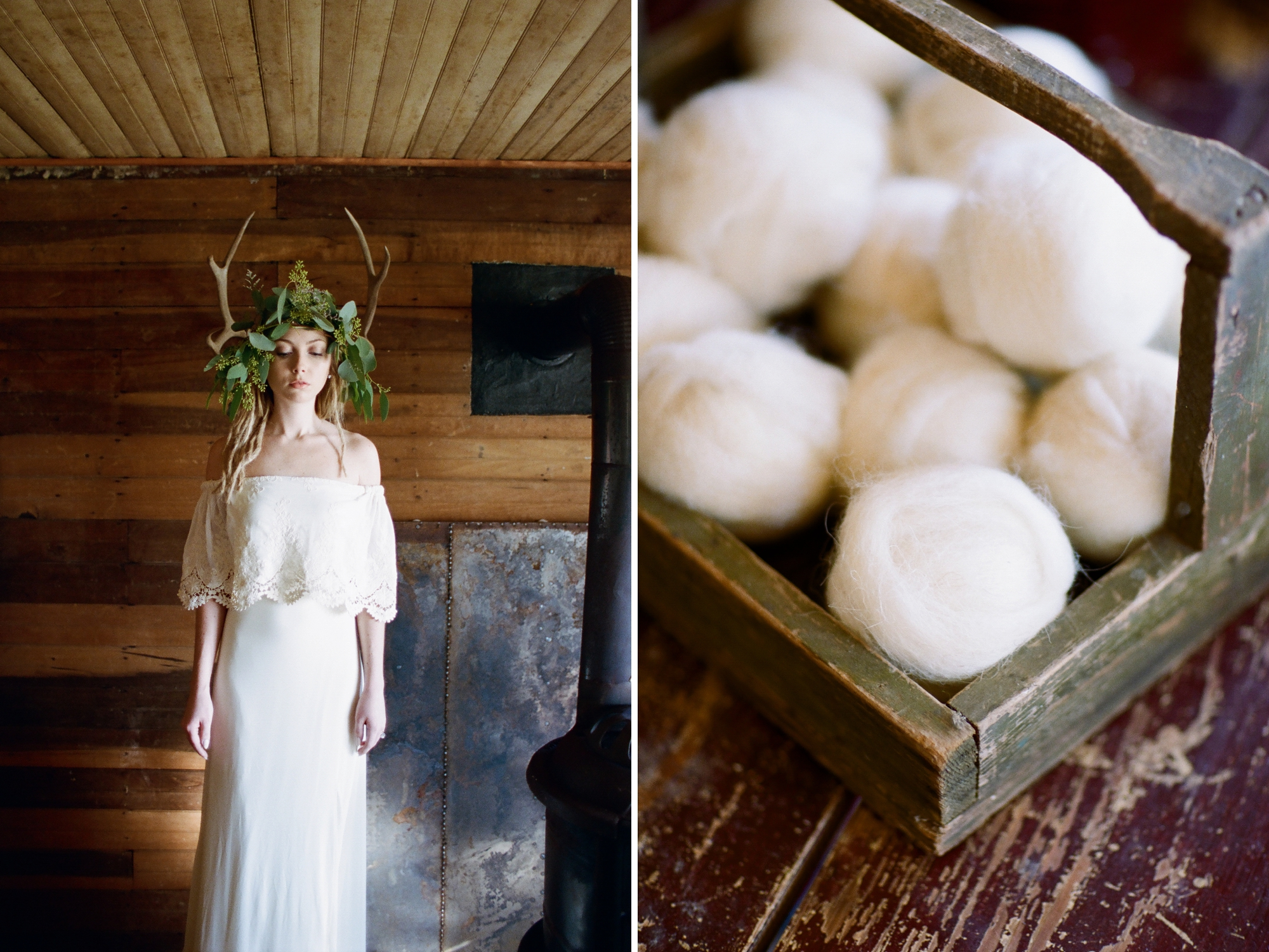 bohemian farmhouse bridal fashion_0017