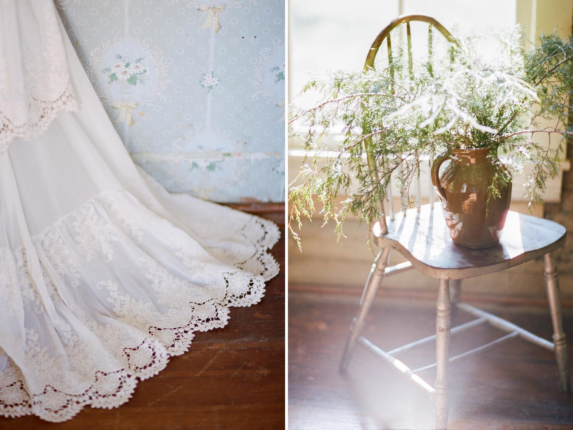 bohemian farmhouse bridal fashion_0018