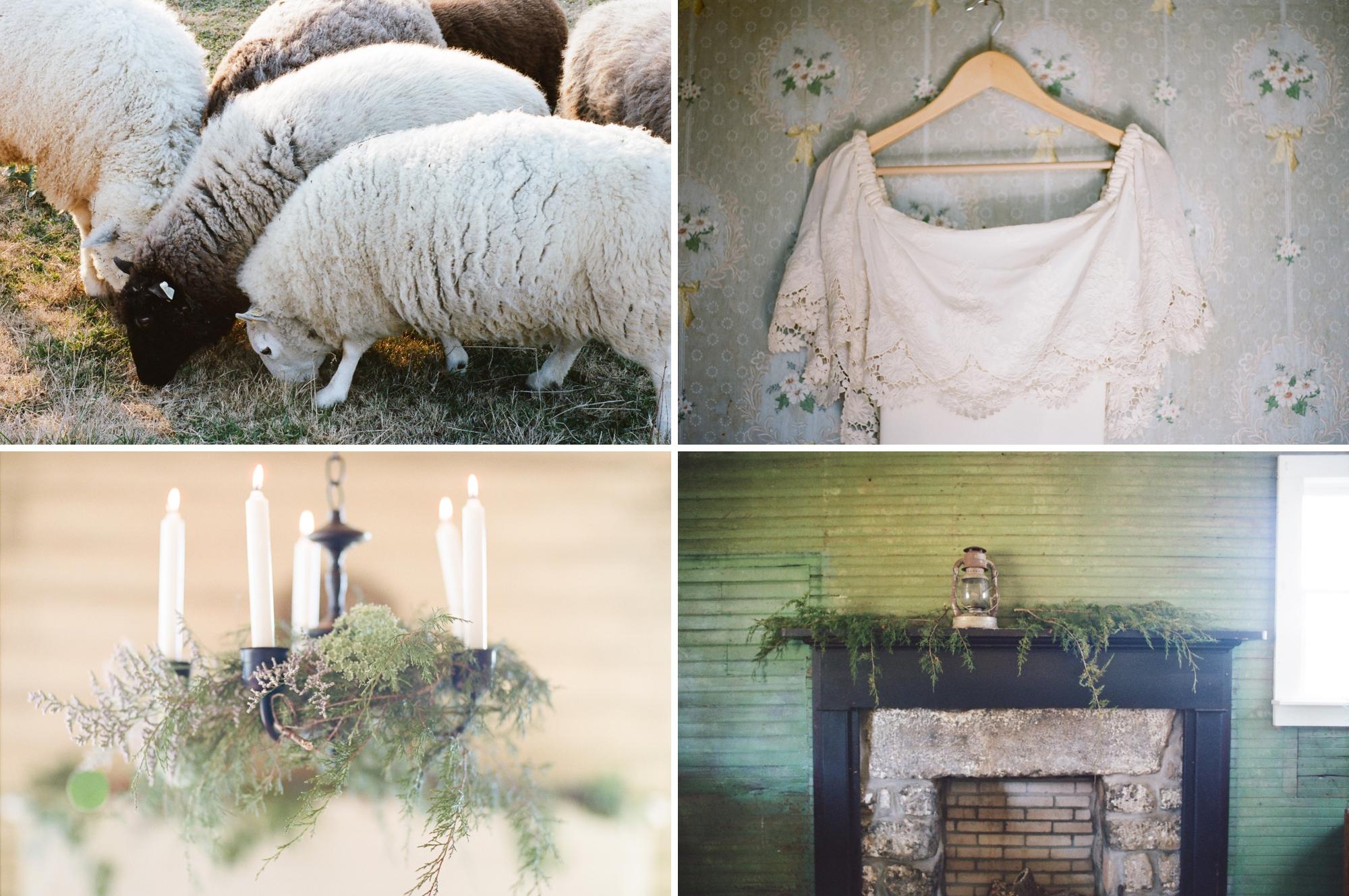 bohemian farmhouse bridal fashion_0019