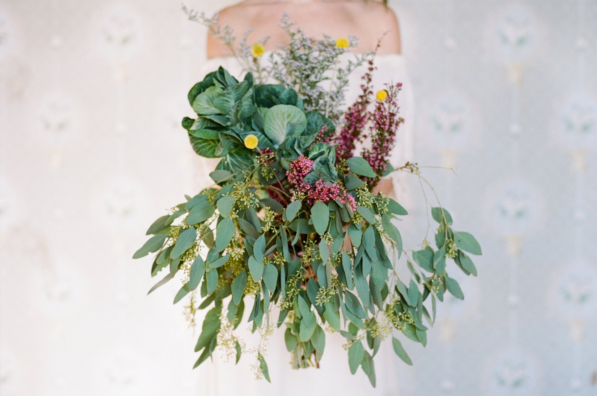 bohemian farmhouse bridal fashion_0025