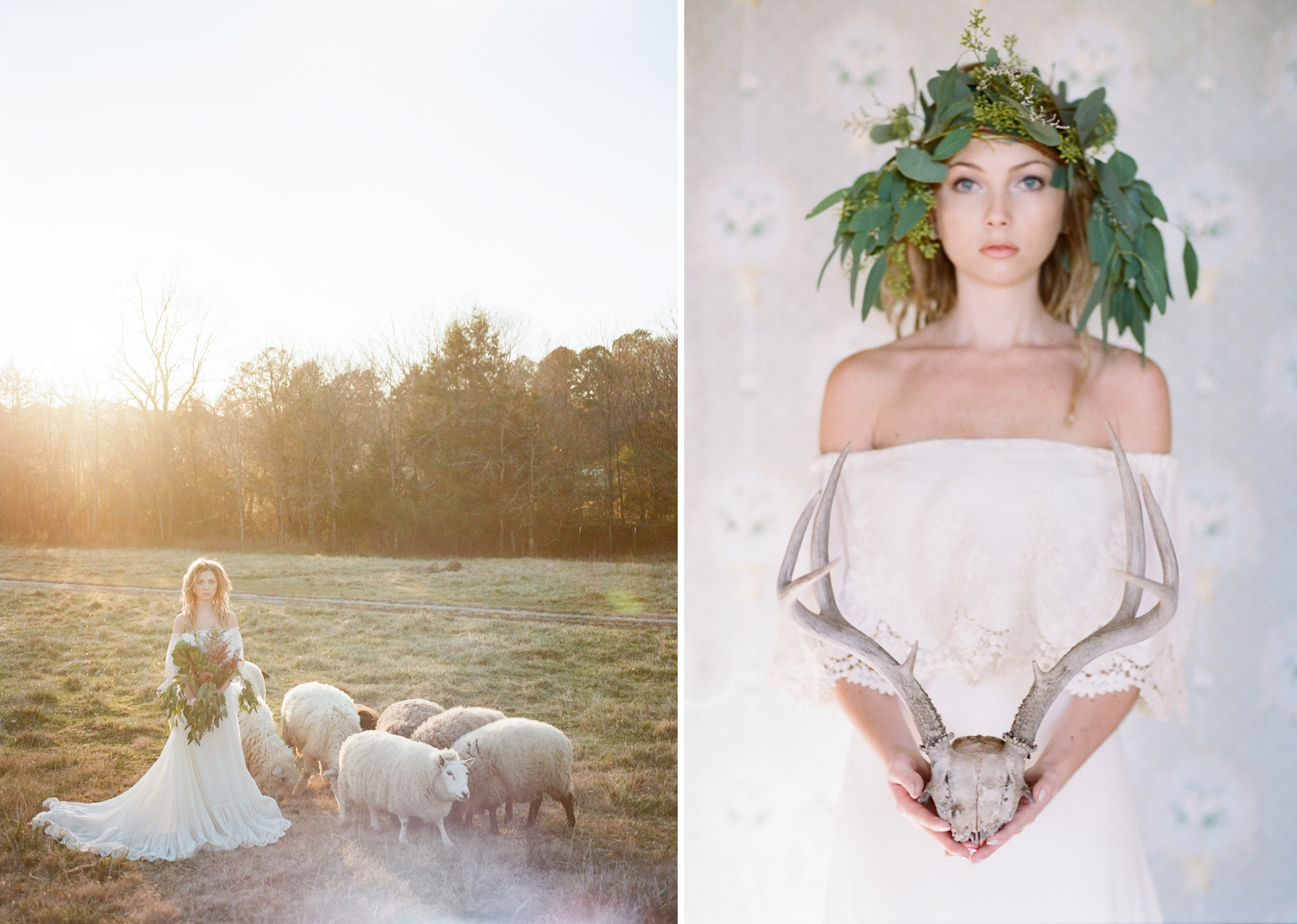 bohemian farmhouse bridal fashion_0026