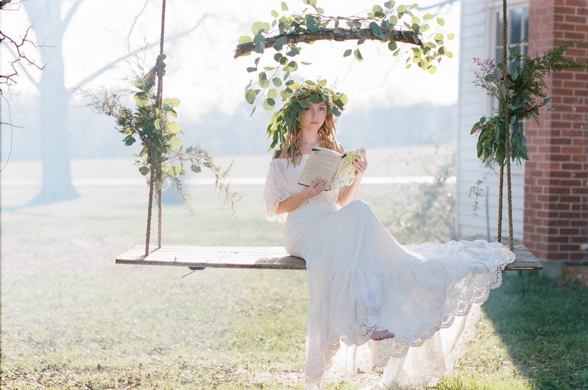 bohemian farmhouse bridal fashion_0030