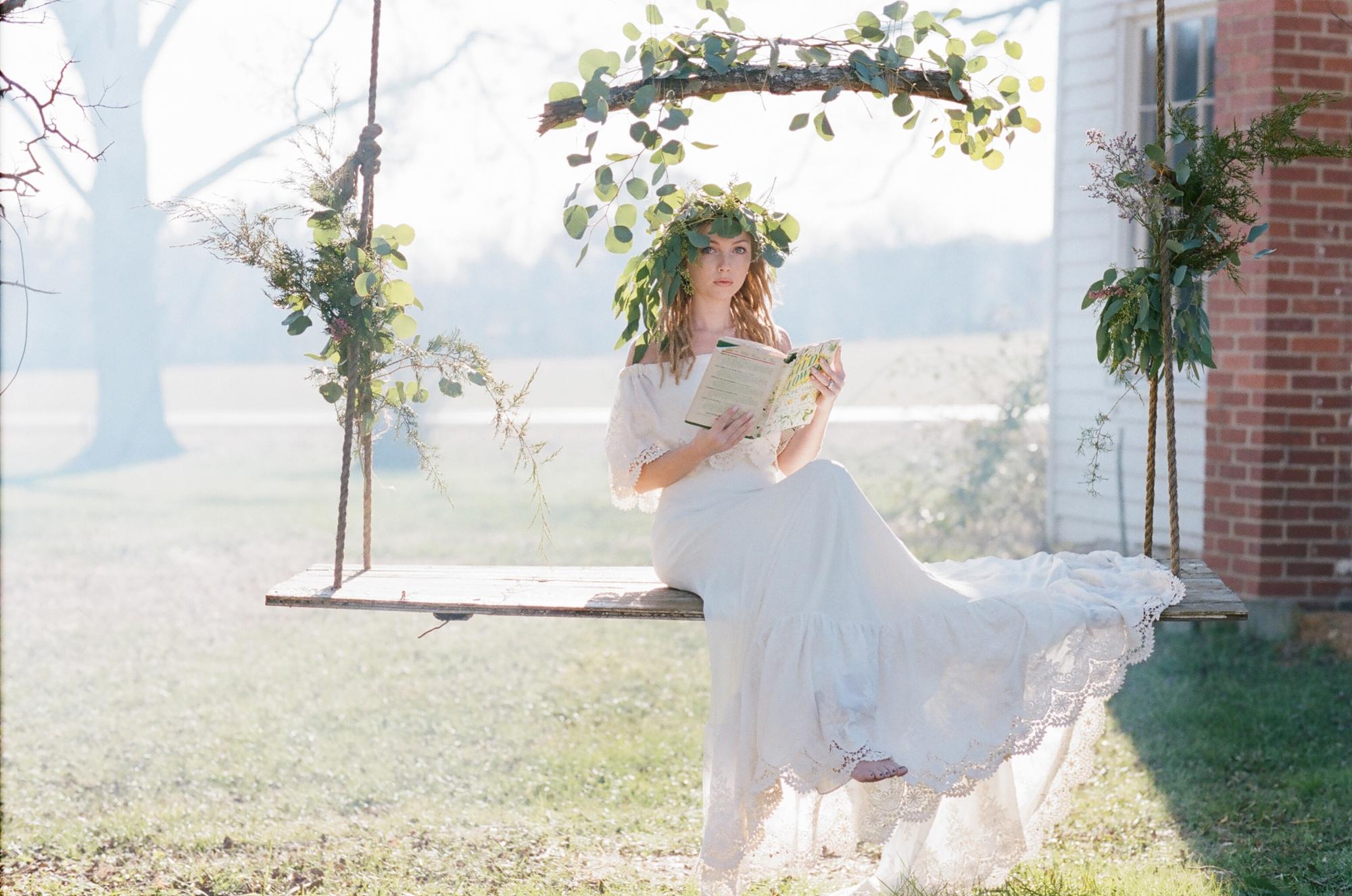 bohemian farmhouse bridal fashion_0030