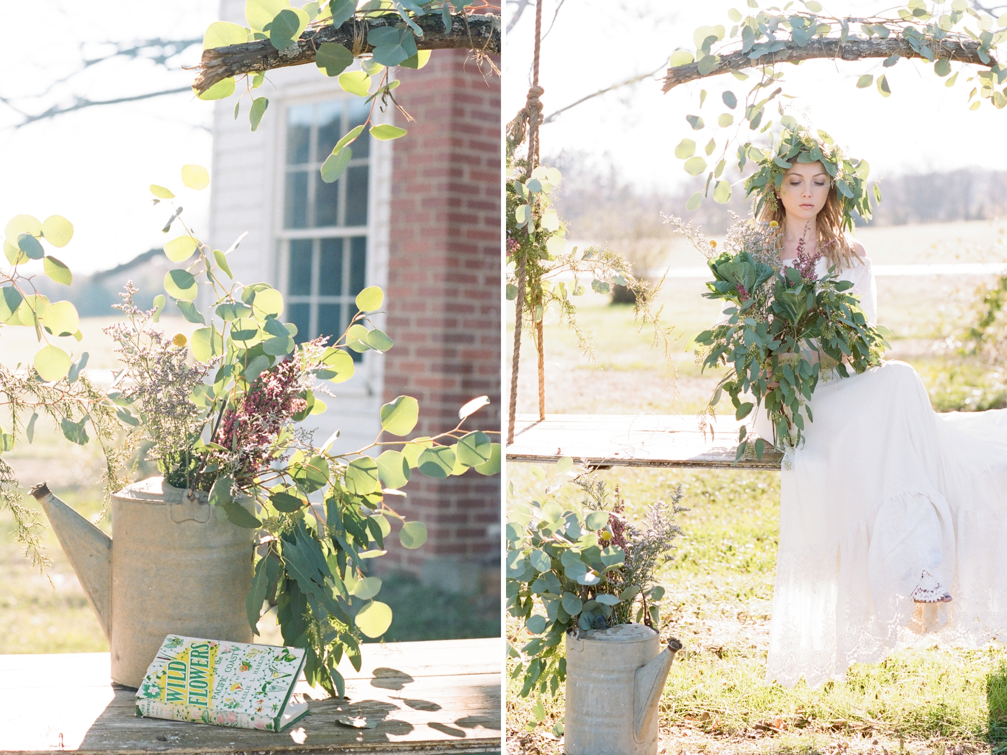 bohemian farmhouse bridal fashion_0031