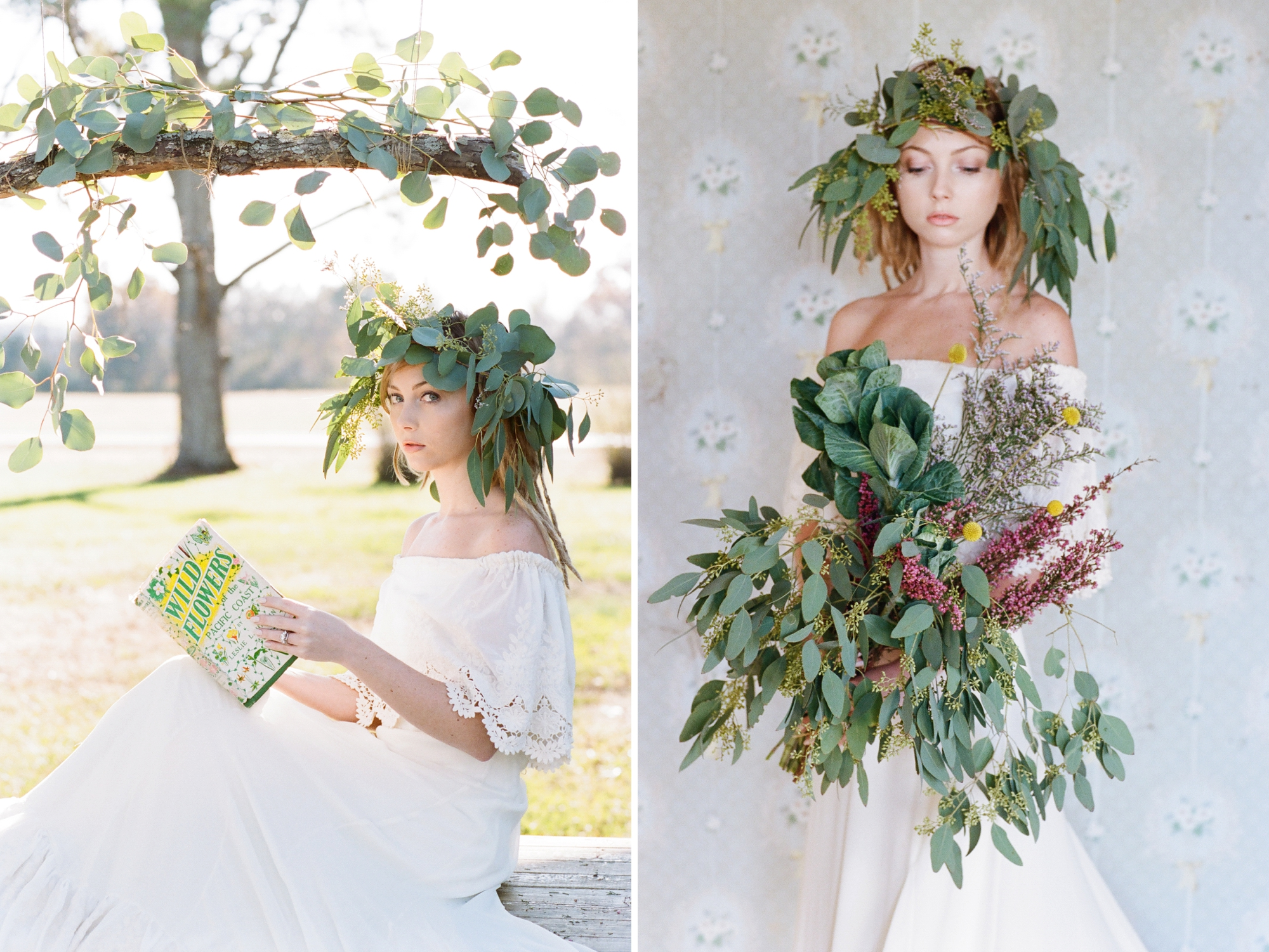 bohemian farmhouse bridal fashion_0032