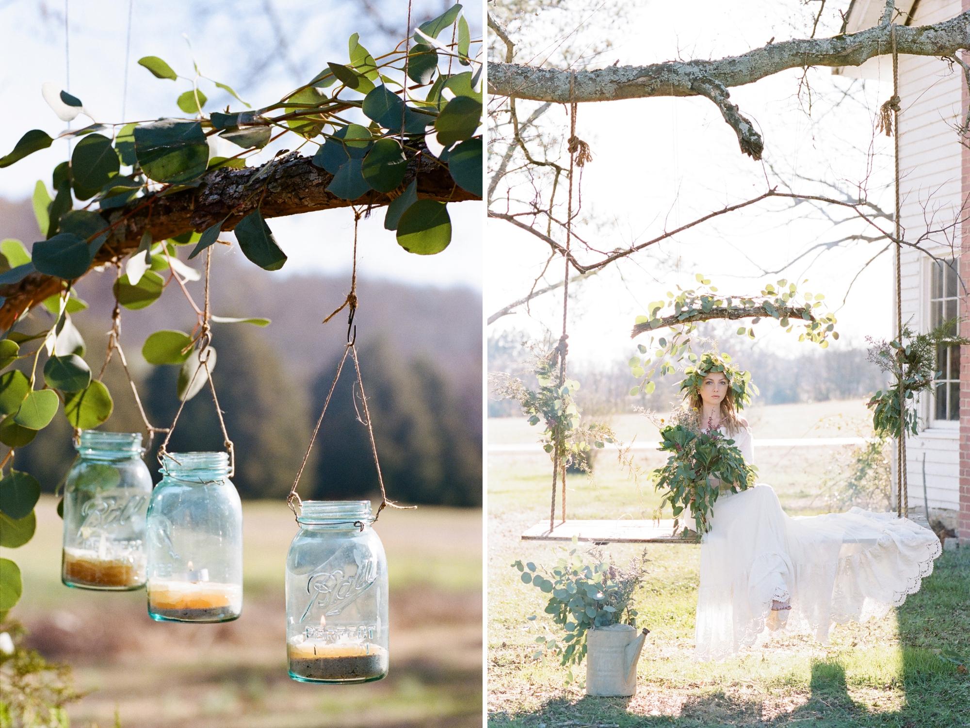 bohemian farmhouse bridal fashion_0033