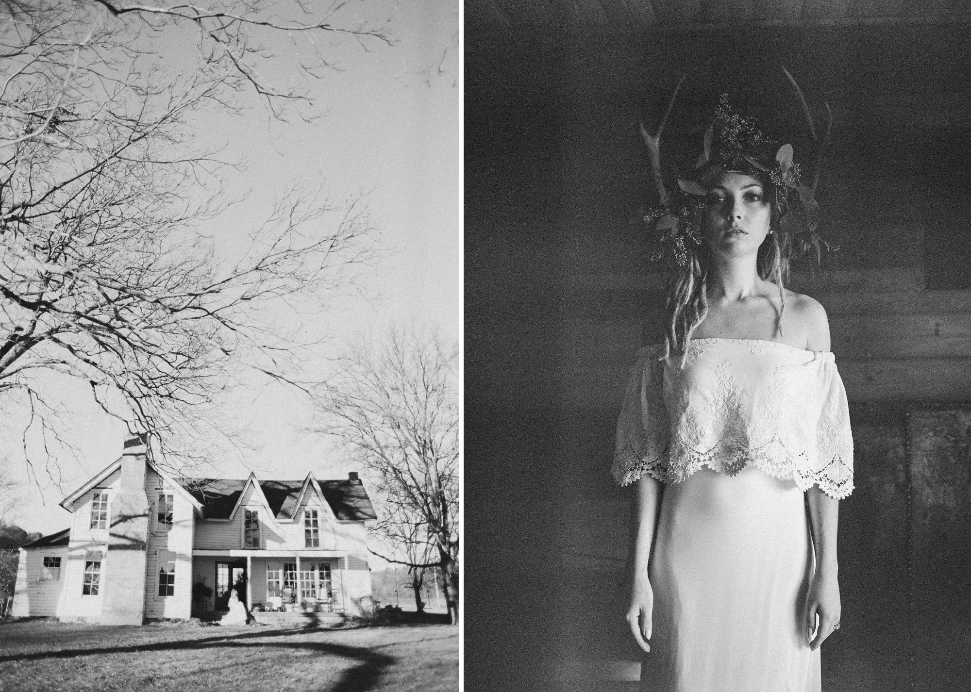 bohemian farmhouse bridal fashion_0034