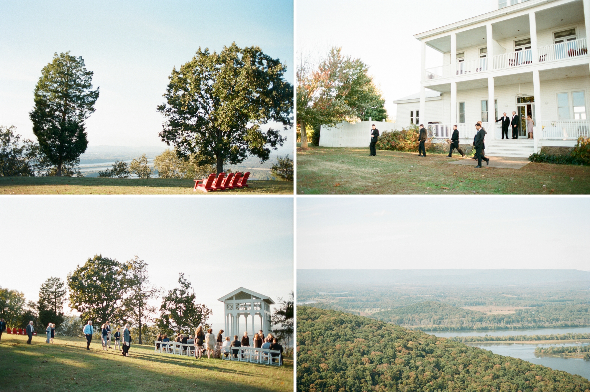 southern wedding film photographer_0004