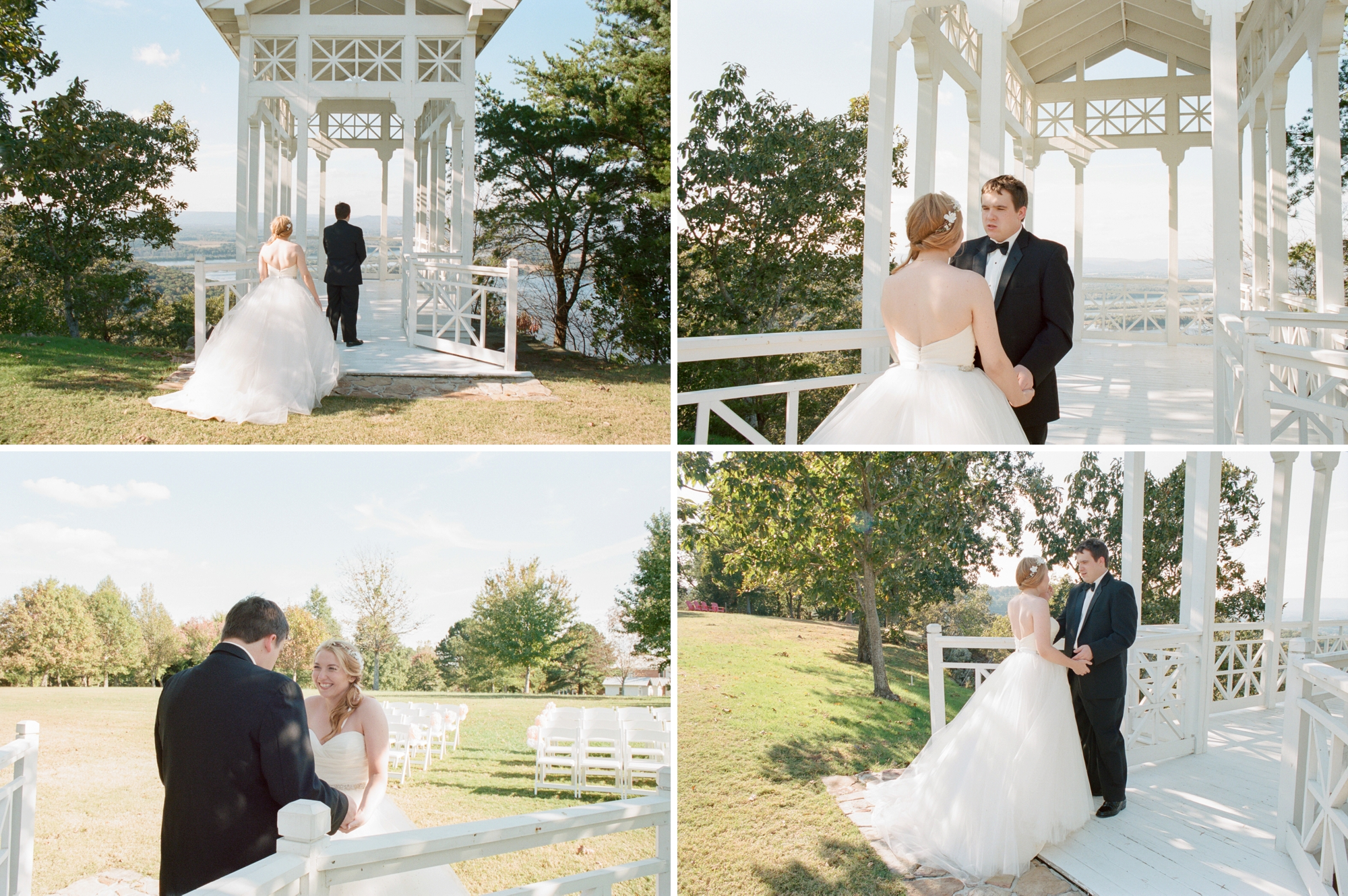 southern wedding film photographer_0012