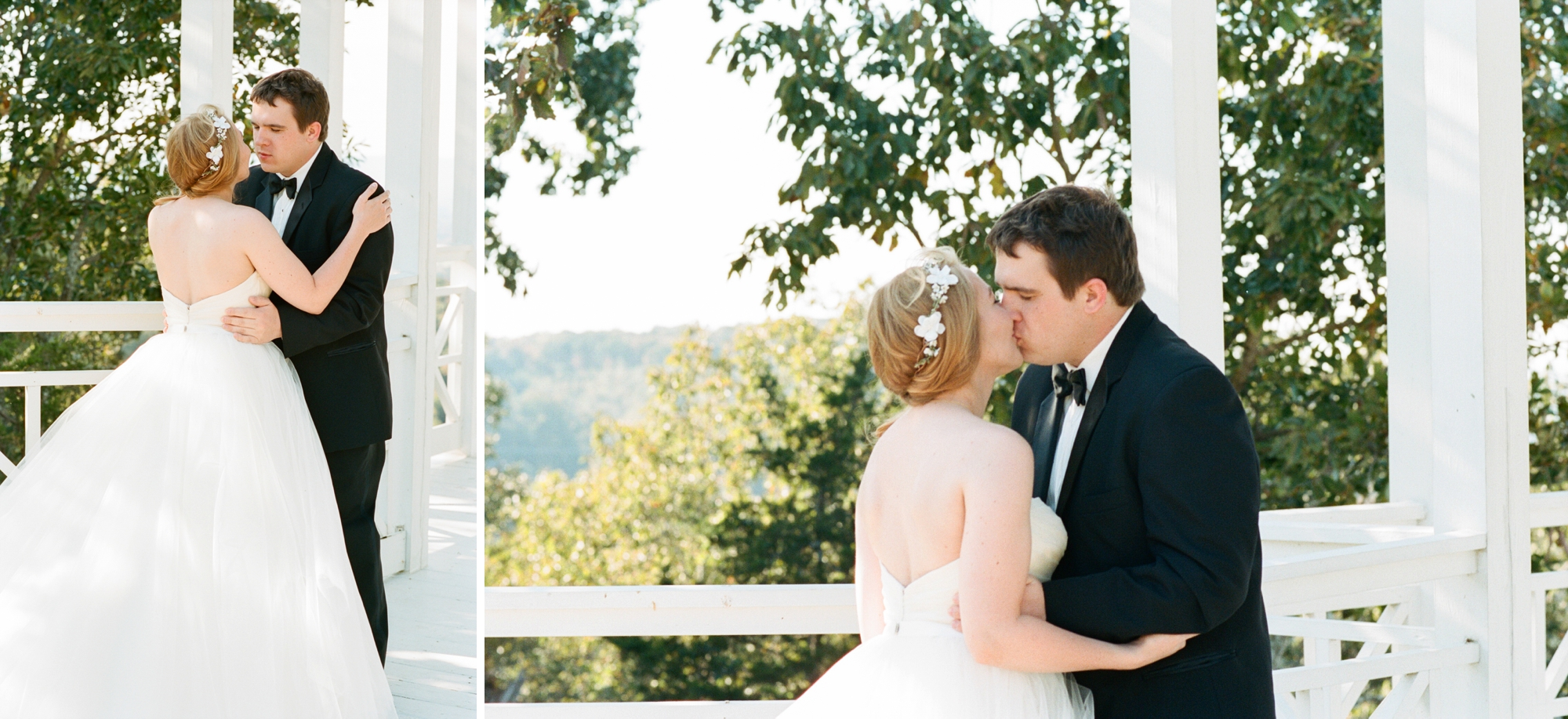southern wedding film photographer_0013