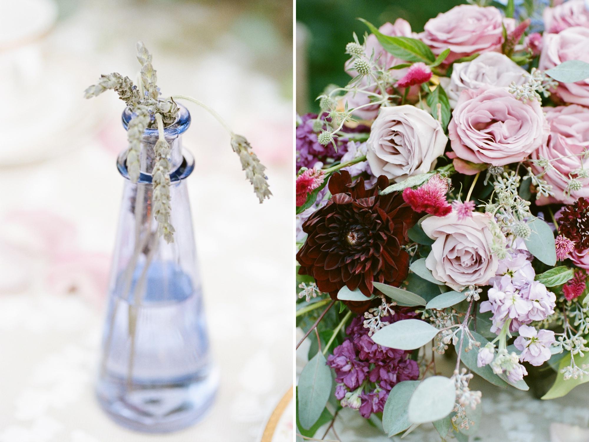 southern wedding film photographer_0015