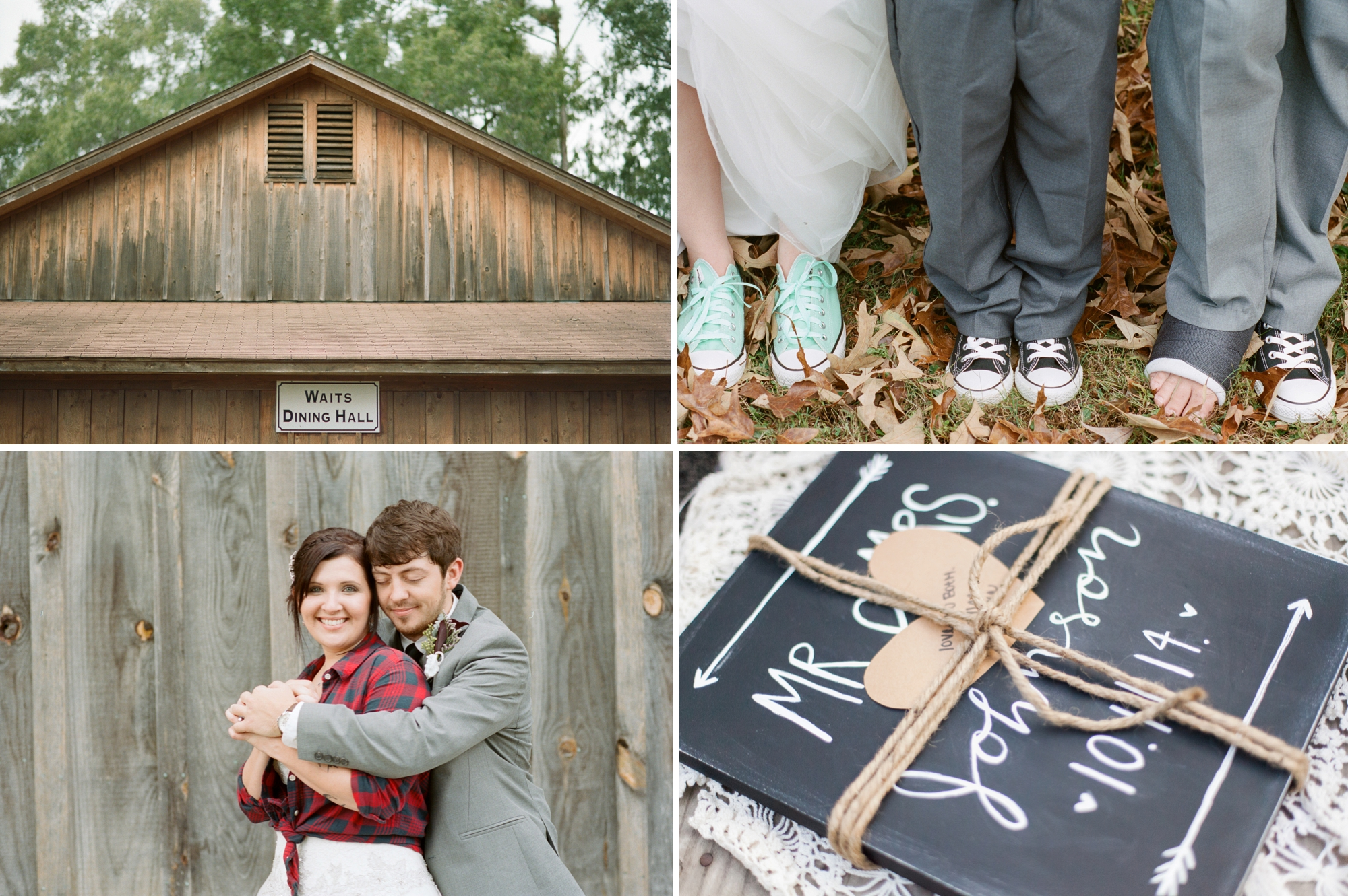 southern wedding film photographer_0015