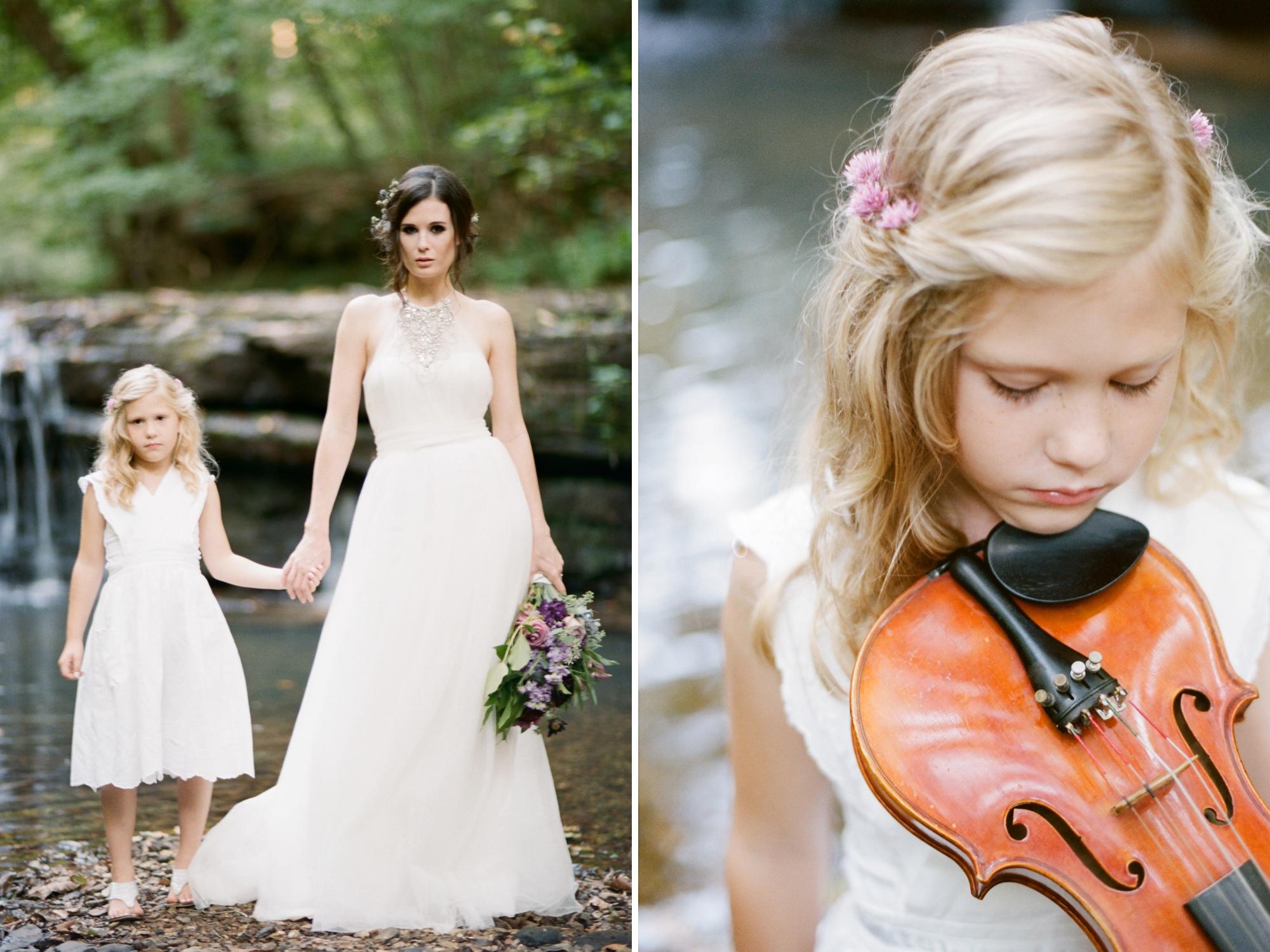 southern wedding film photographer_0021