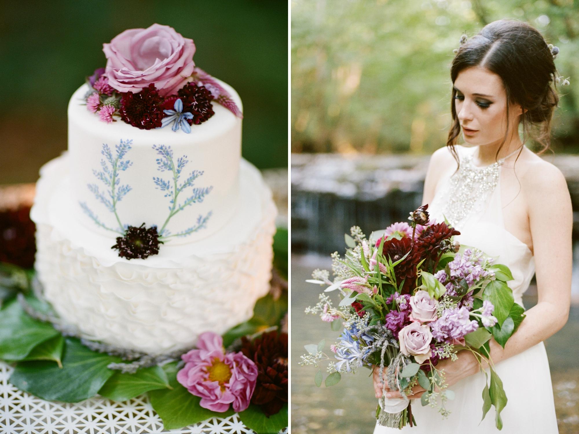 southern wedding film photographer_0025