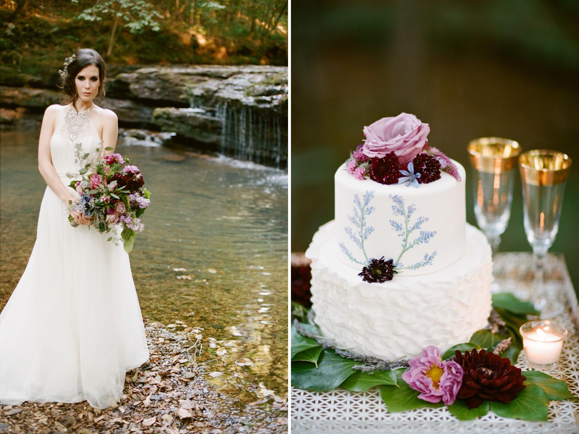 southern wedding film photographer_0026
