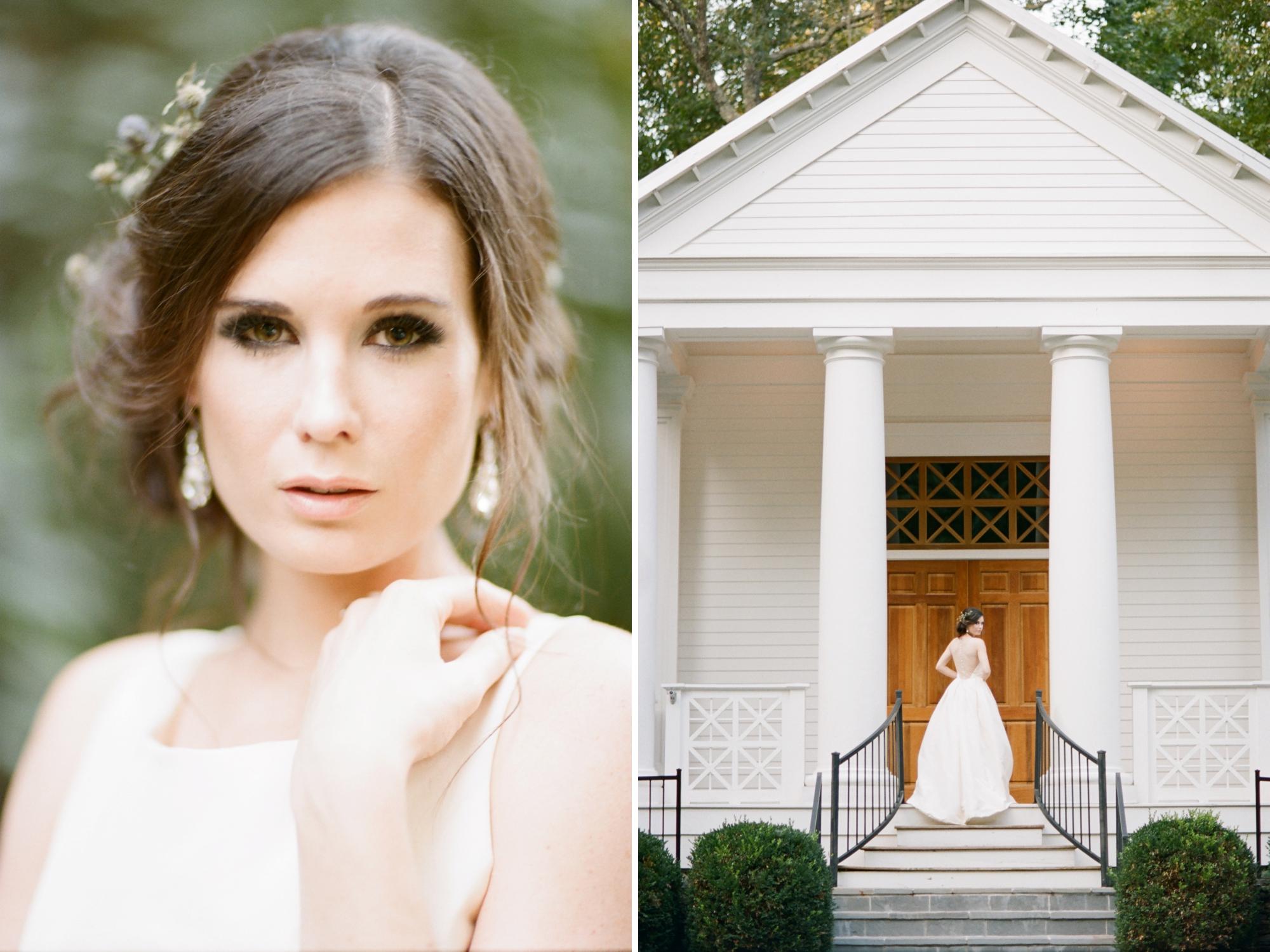 southern wedding film photographer_0027
