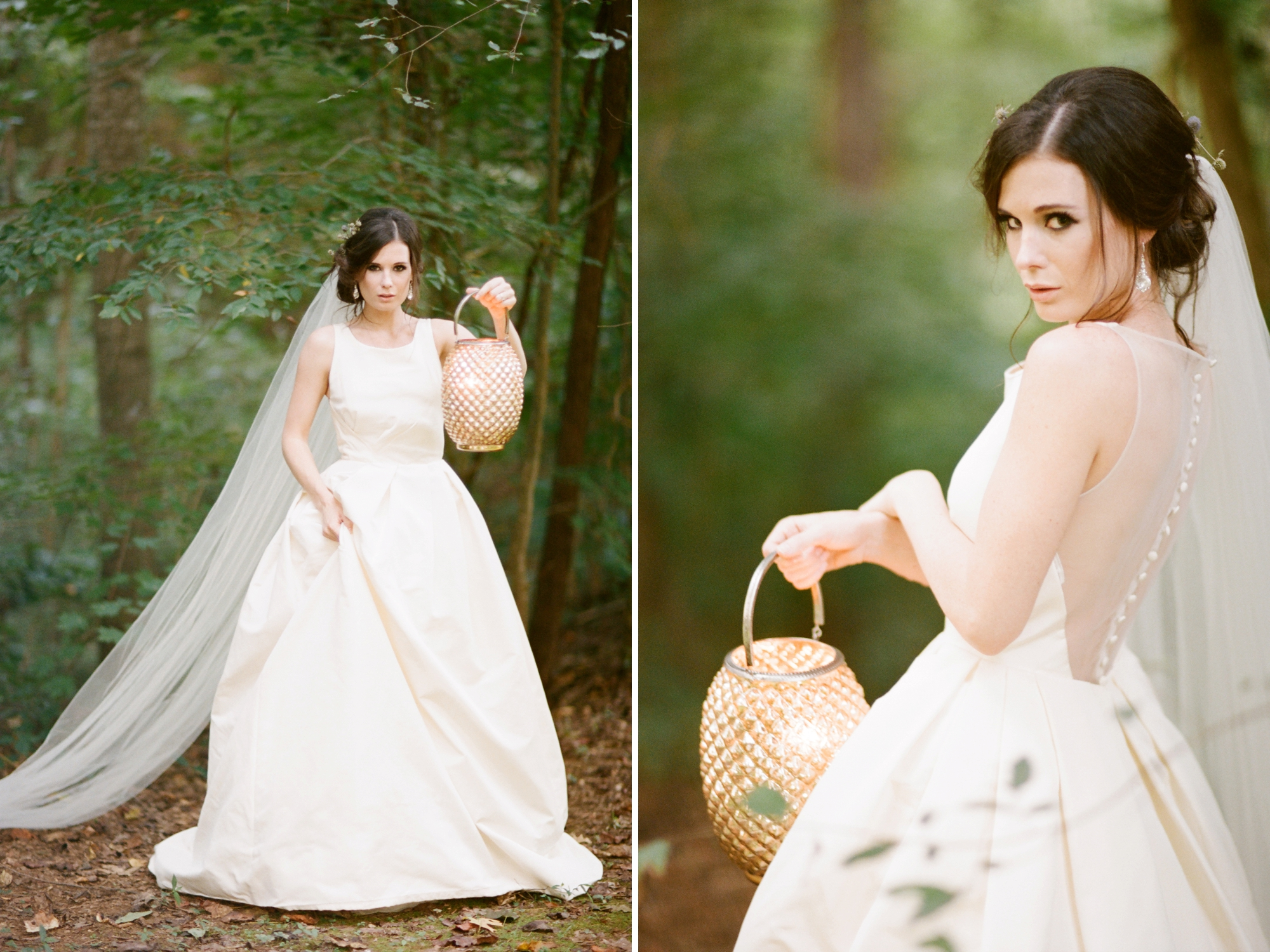 Wedding Dresses Huntsville Al