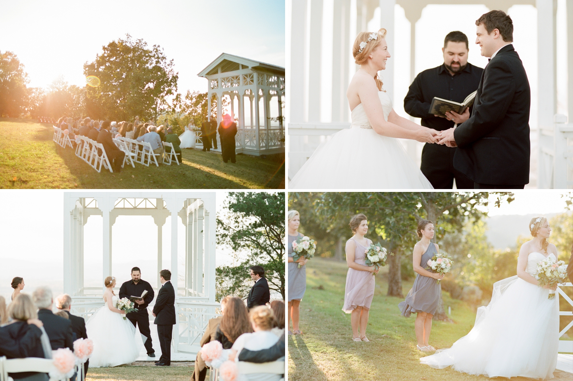 southern wedding film photographer_0033