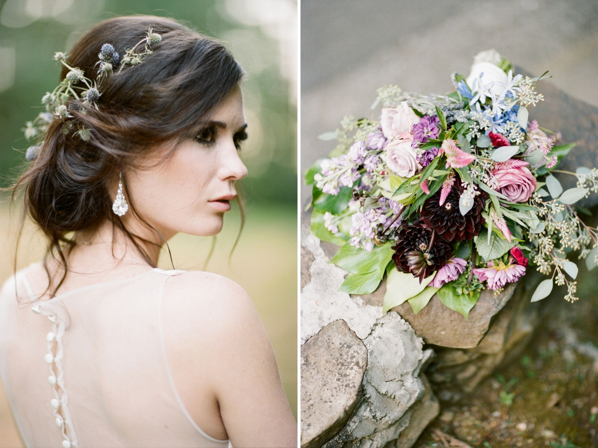 southern wedding film photographer_0034