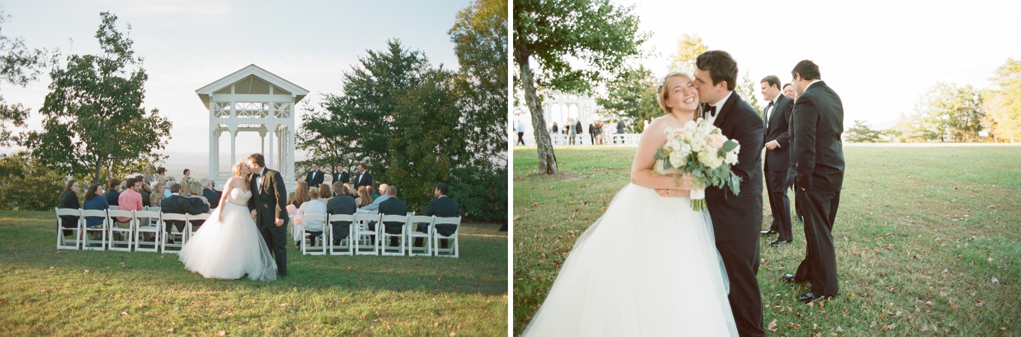 southern wedding film photographer_0036