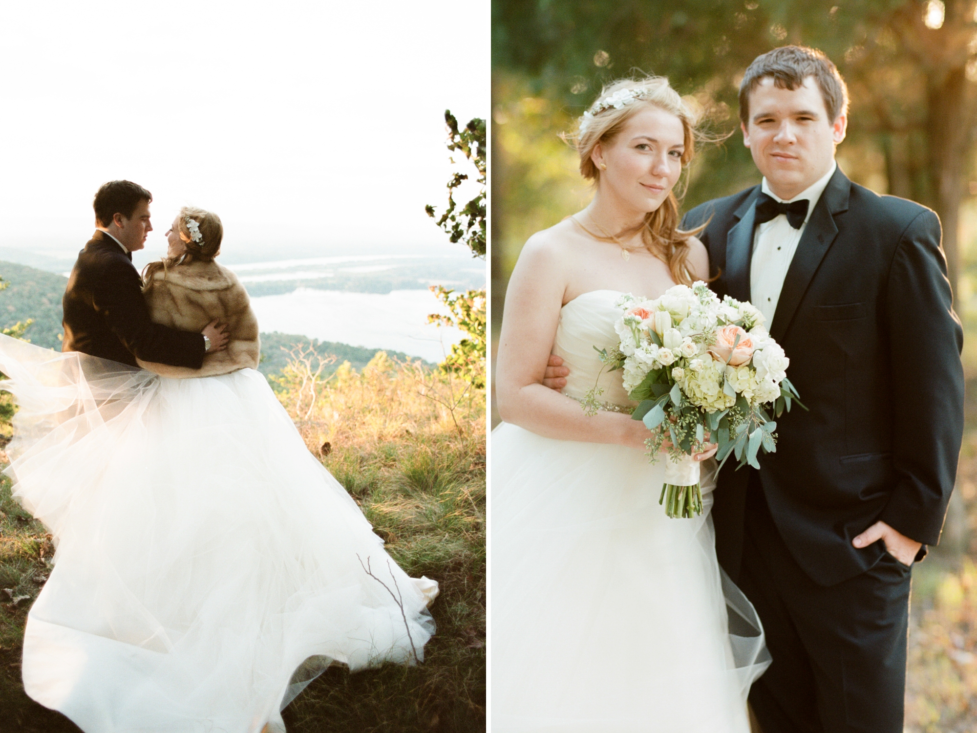 southern wedding film photographer_0041