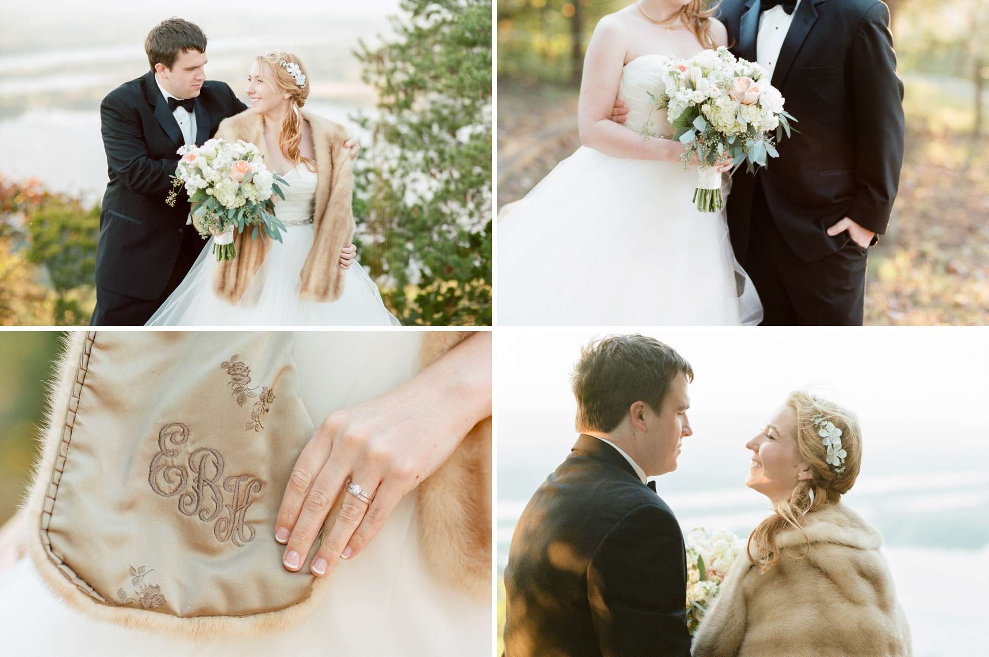southern wedding film photographer_0043