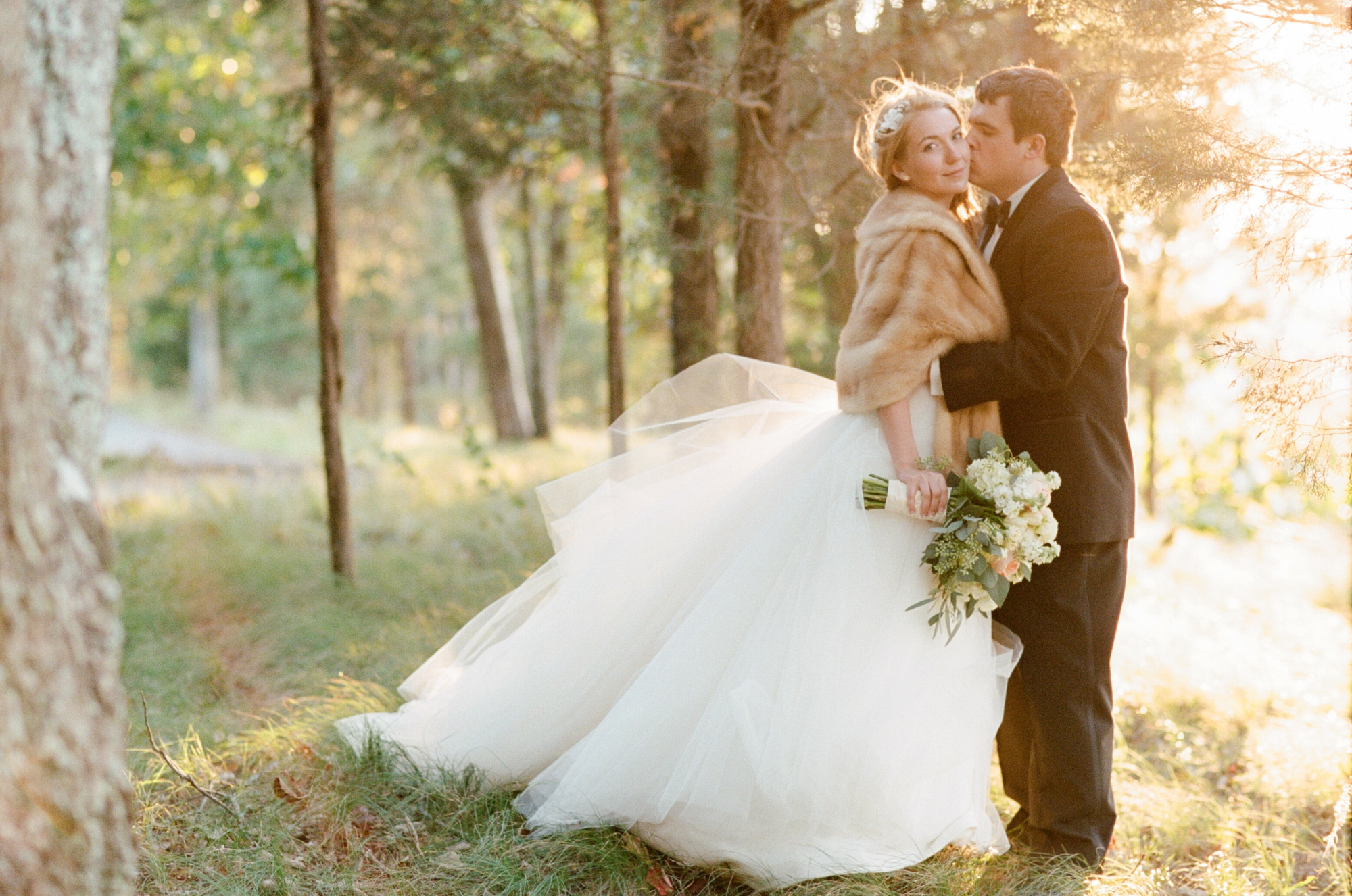 southern wedding film photographer_0047