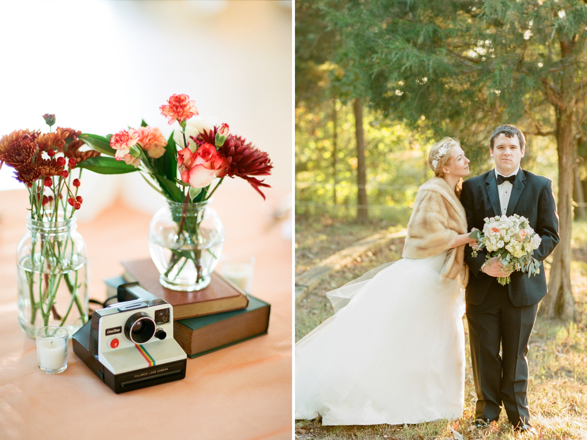 southern wedding film photographer_0051