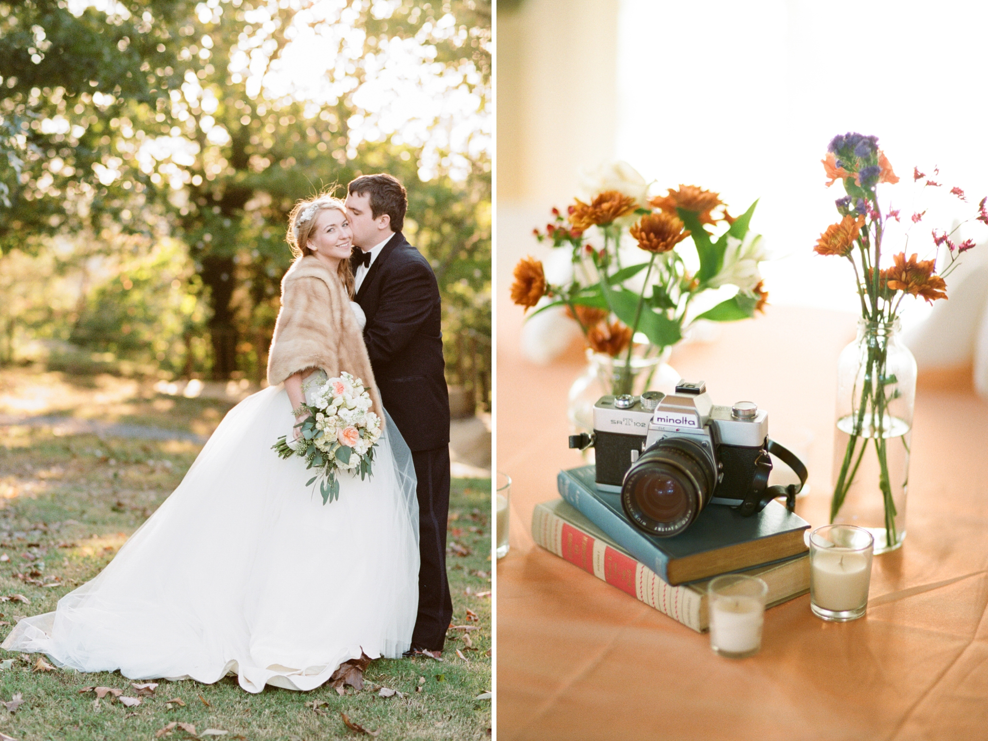 southern wedding film photographer_0059