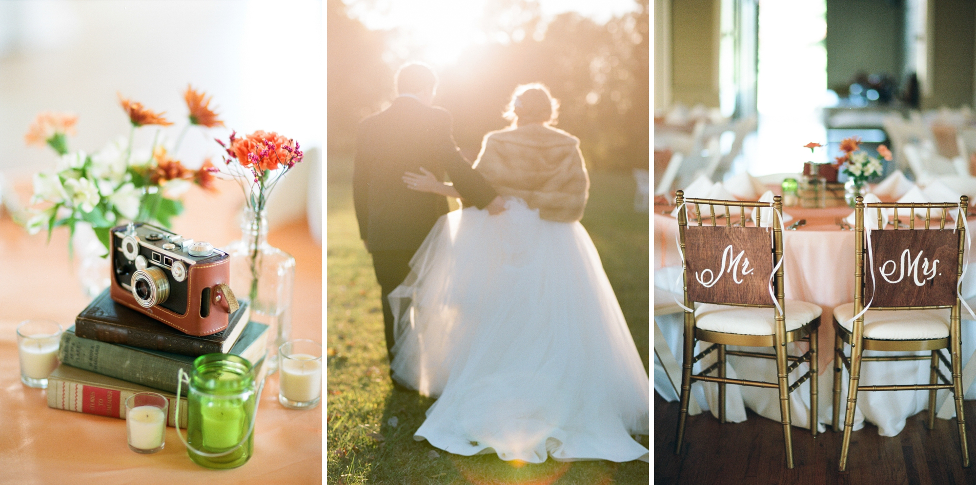 southern wedding film photographer_0060