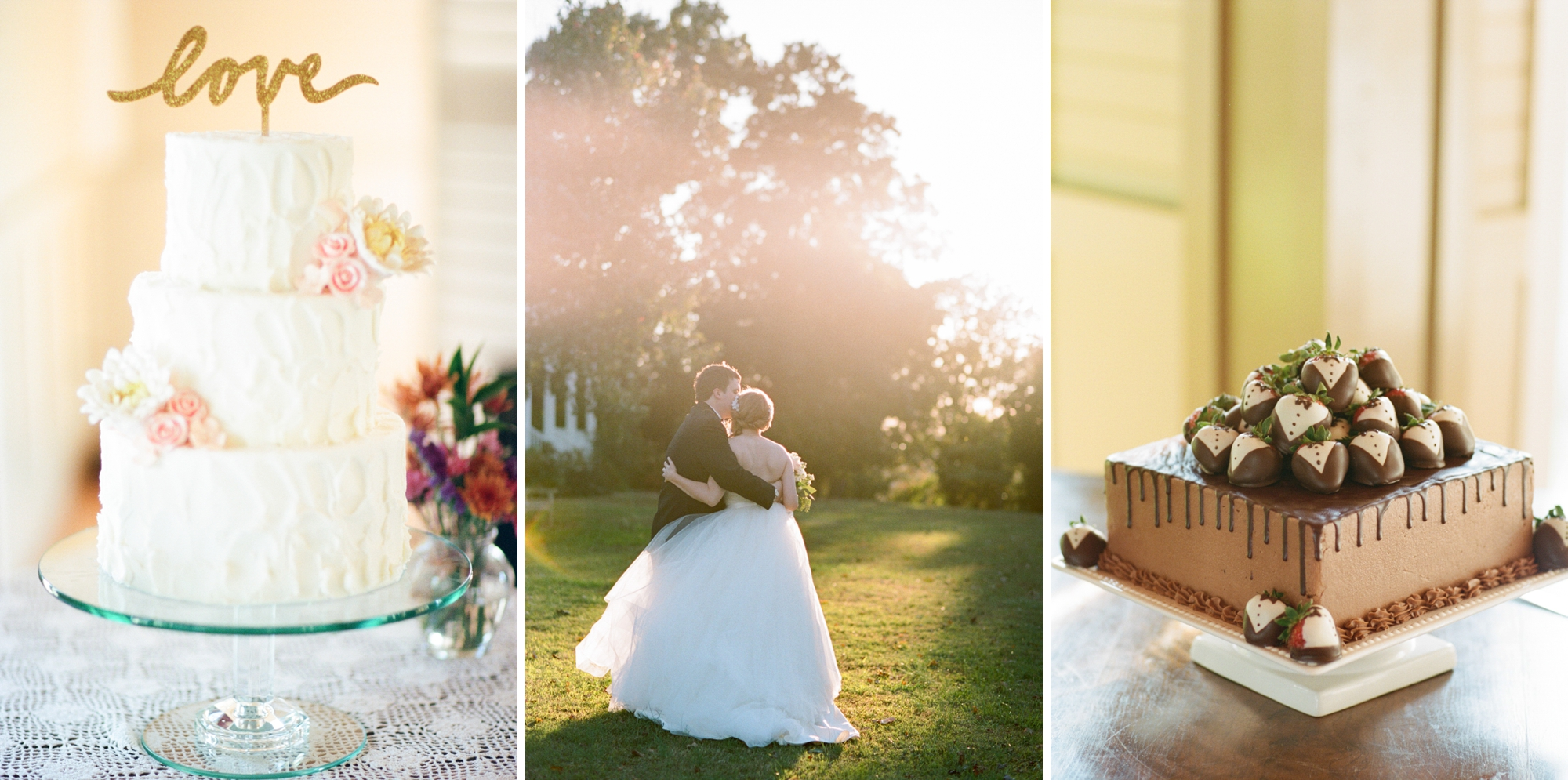 southern wedding film photographer_0063
