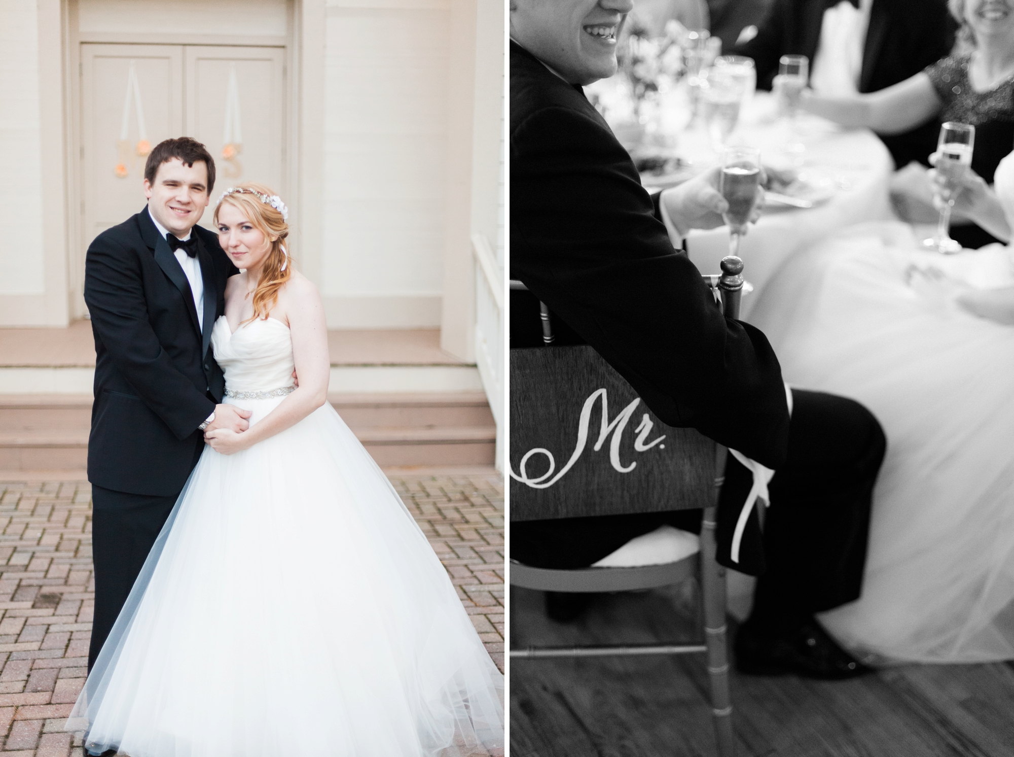 southern wedding film photographer_0070