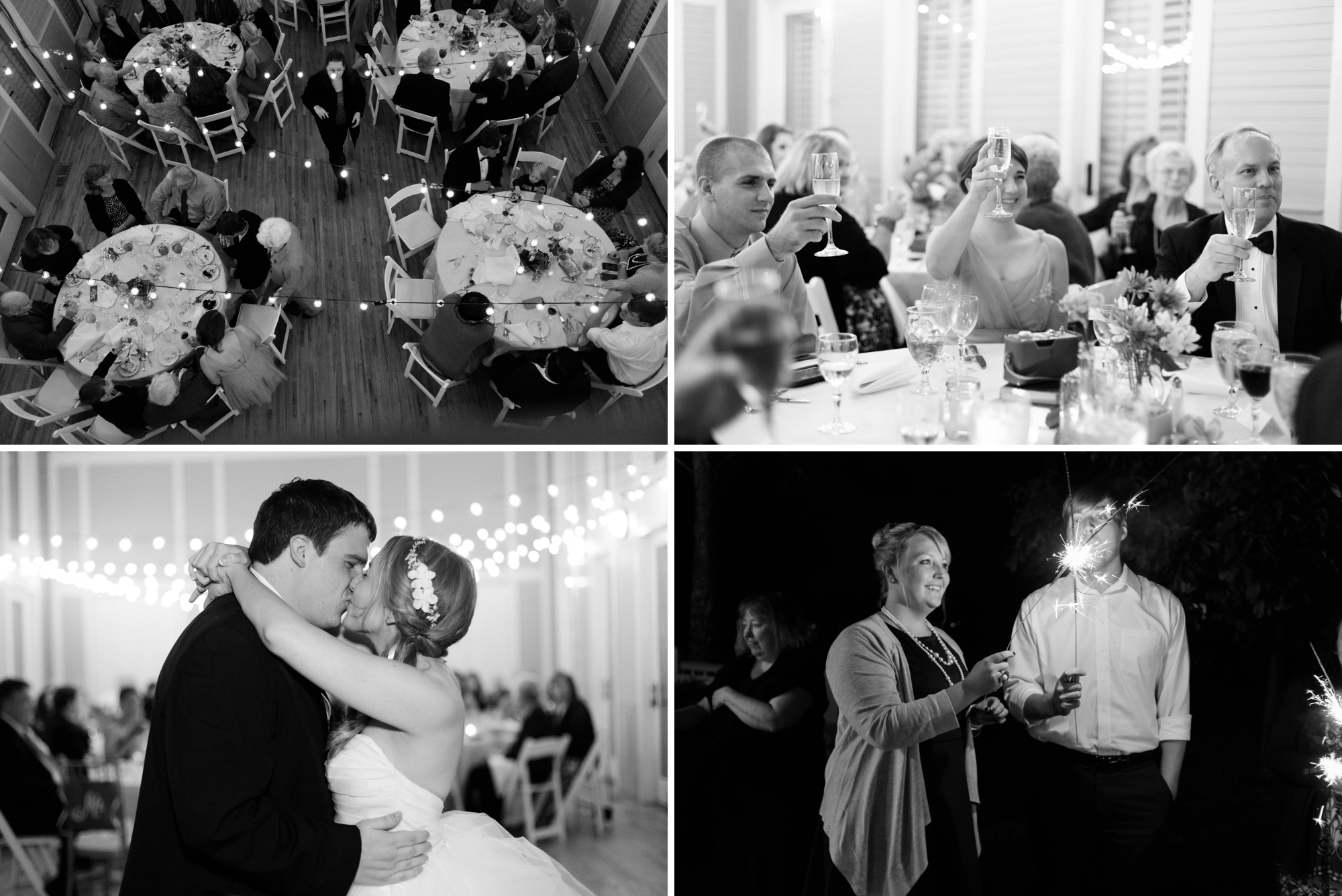 southern wedding film photographer_0072