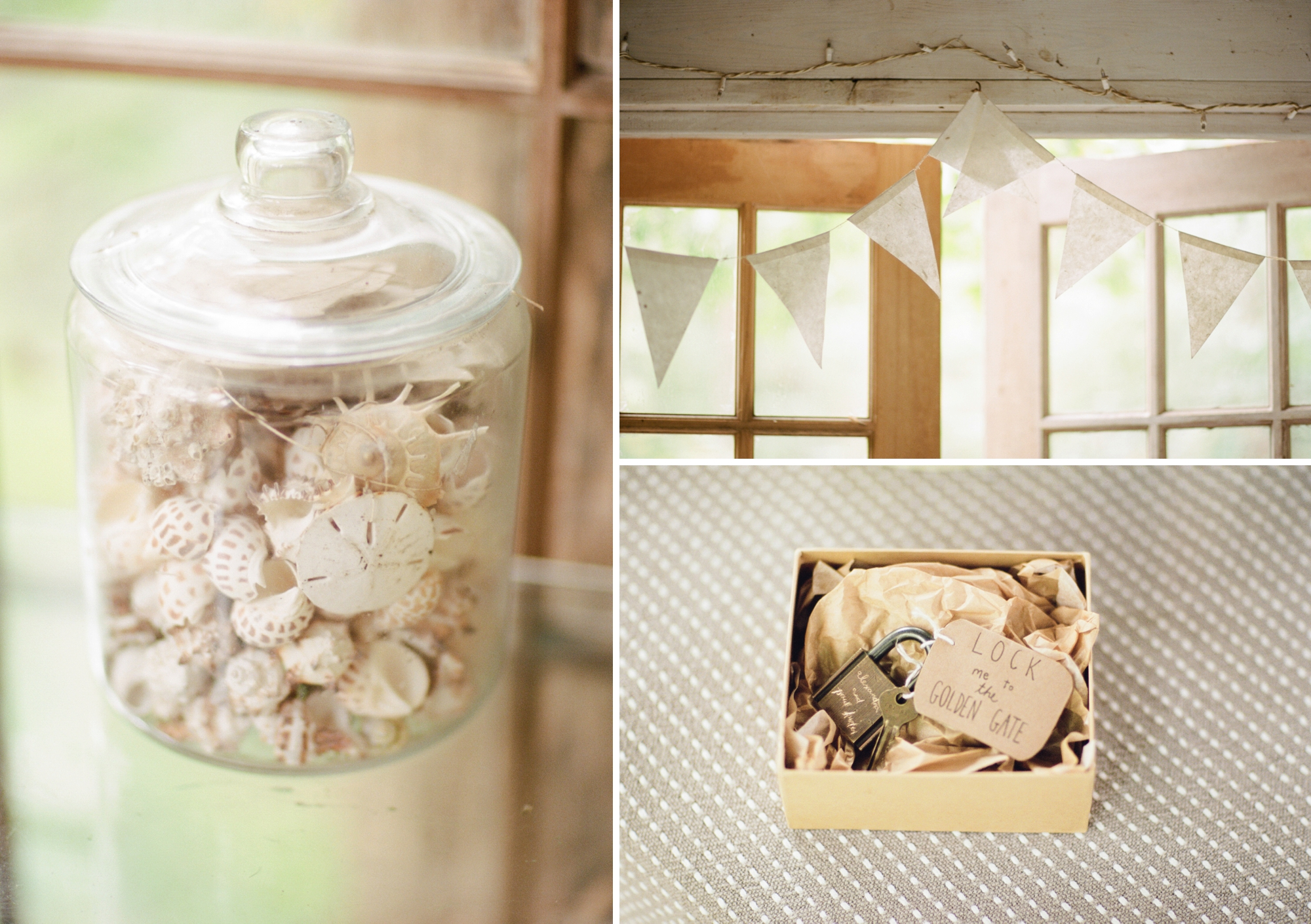treehouse wedding - white rabbit studios_0010