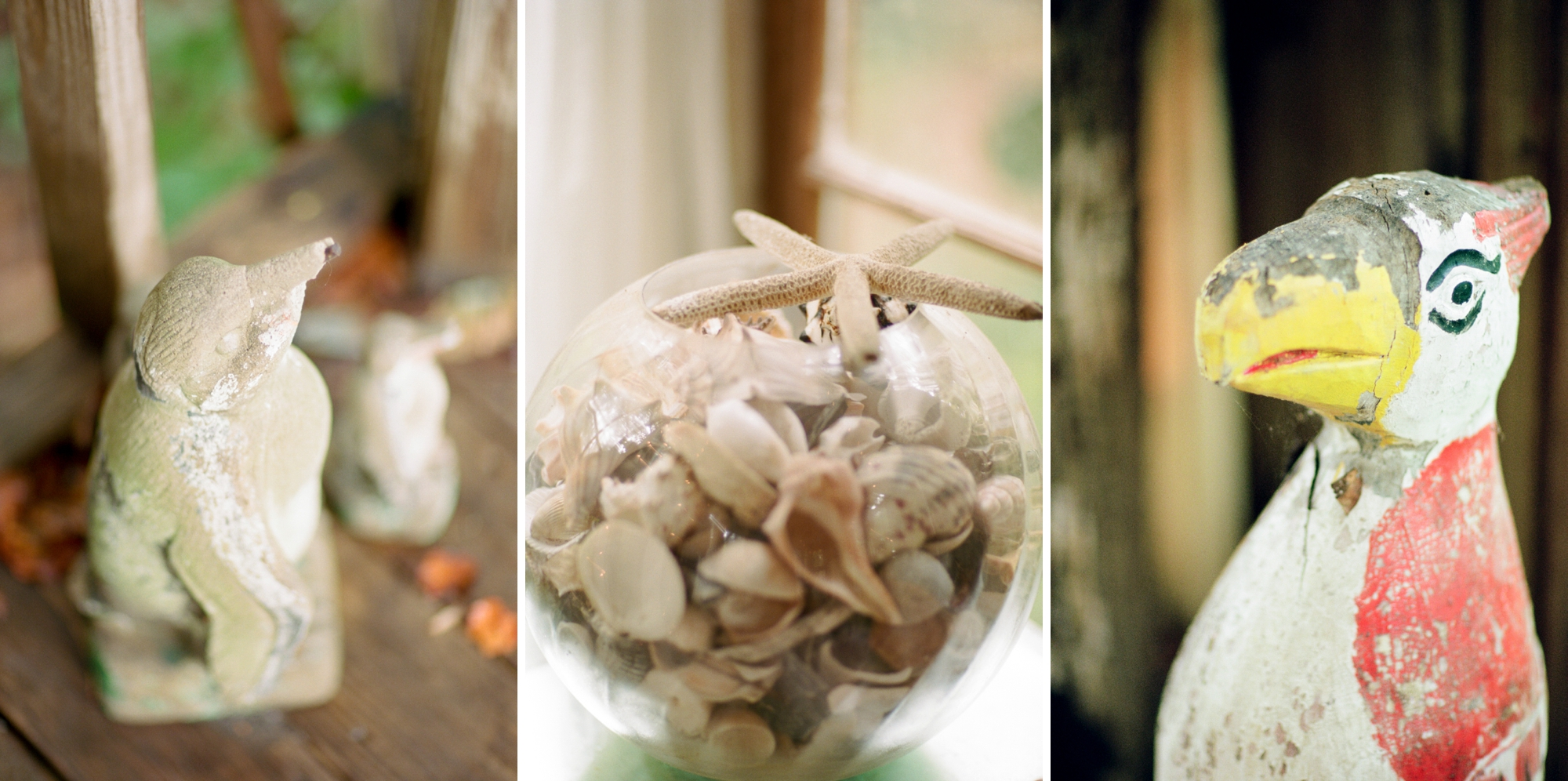 treehouse wedding - white rabbit studios_0011