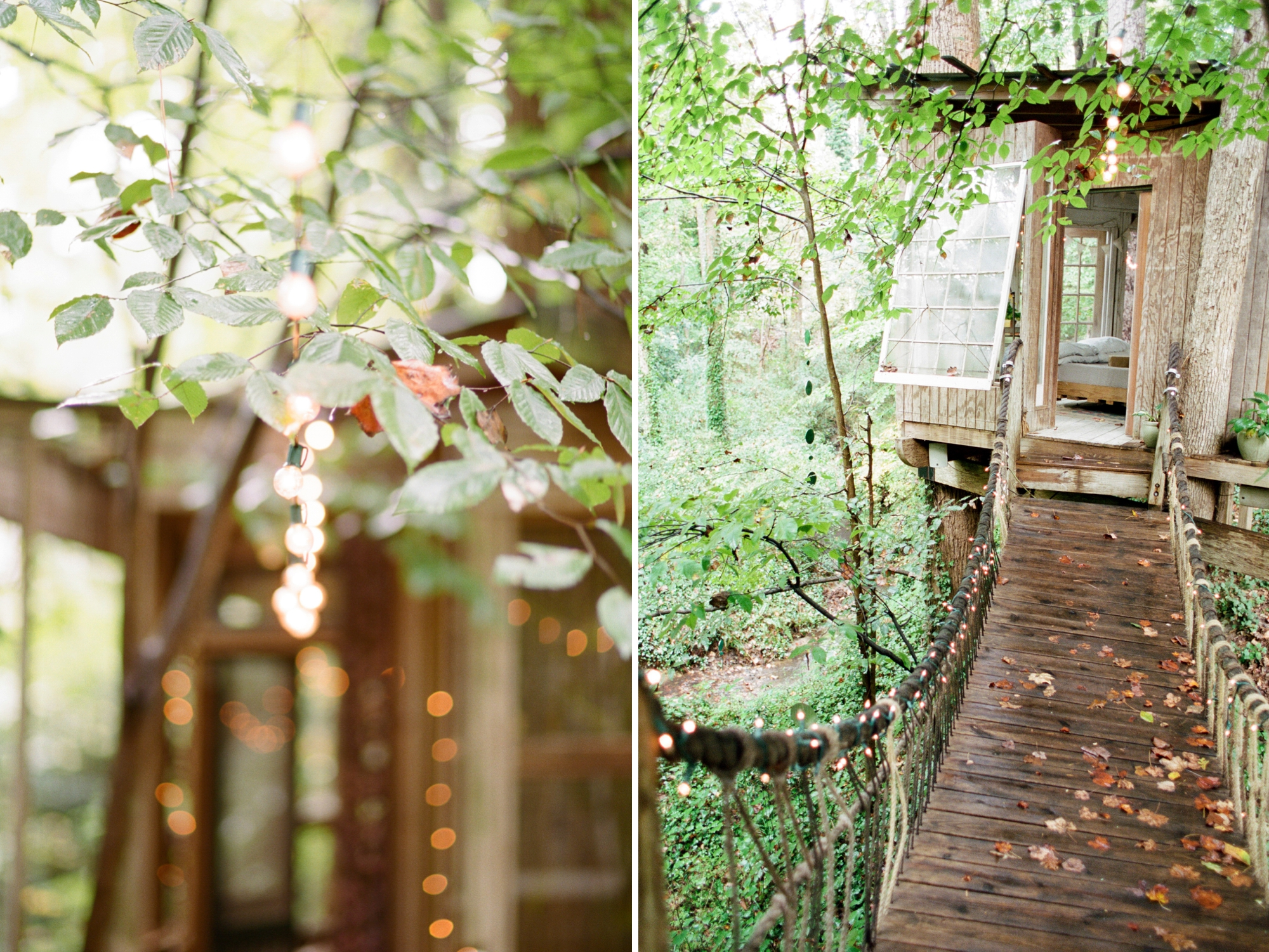 treehouse wedding - white rabbit studios_0012