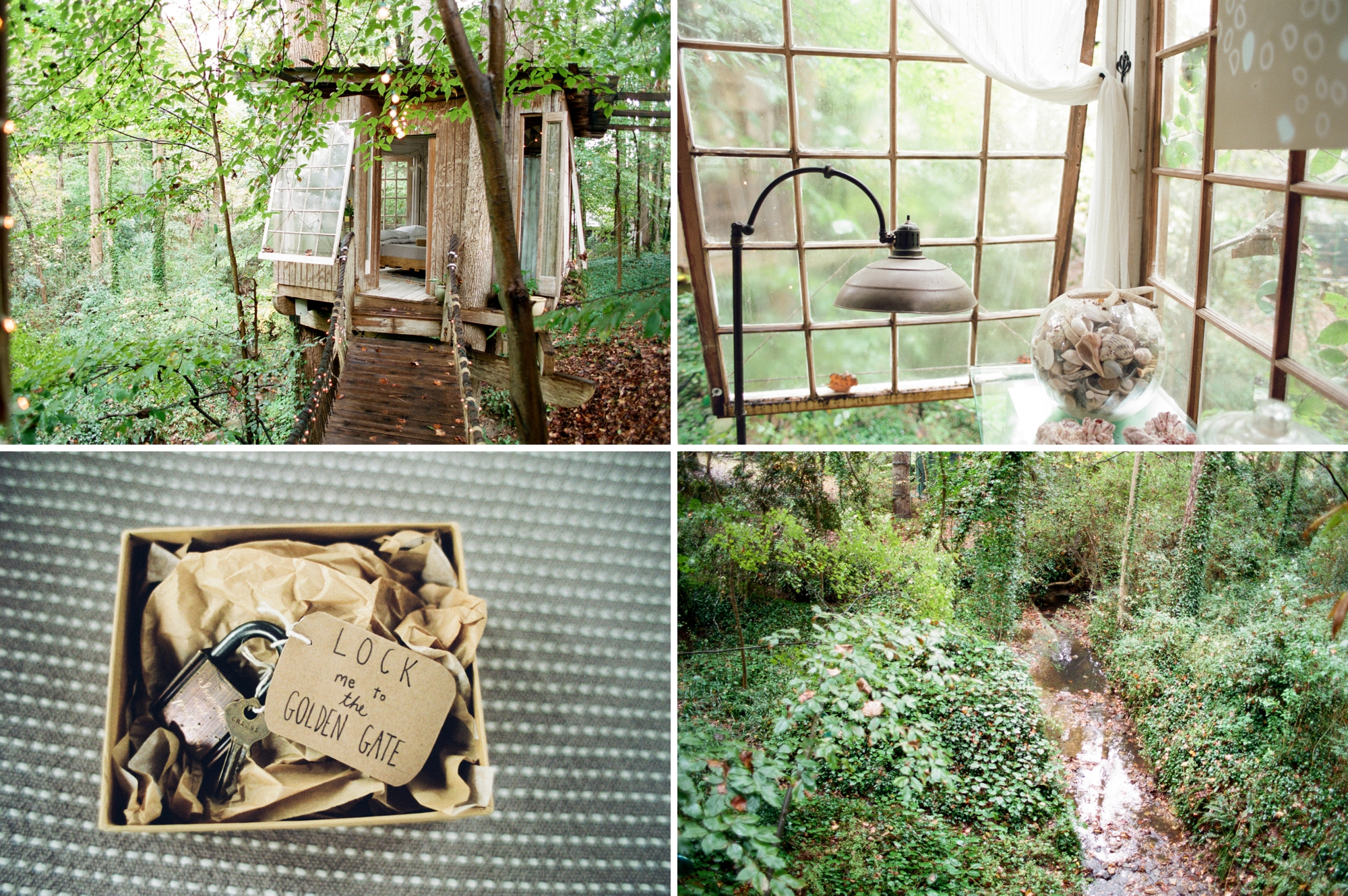 treehouse wedding - white rabbit studios_0016
