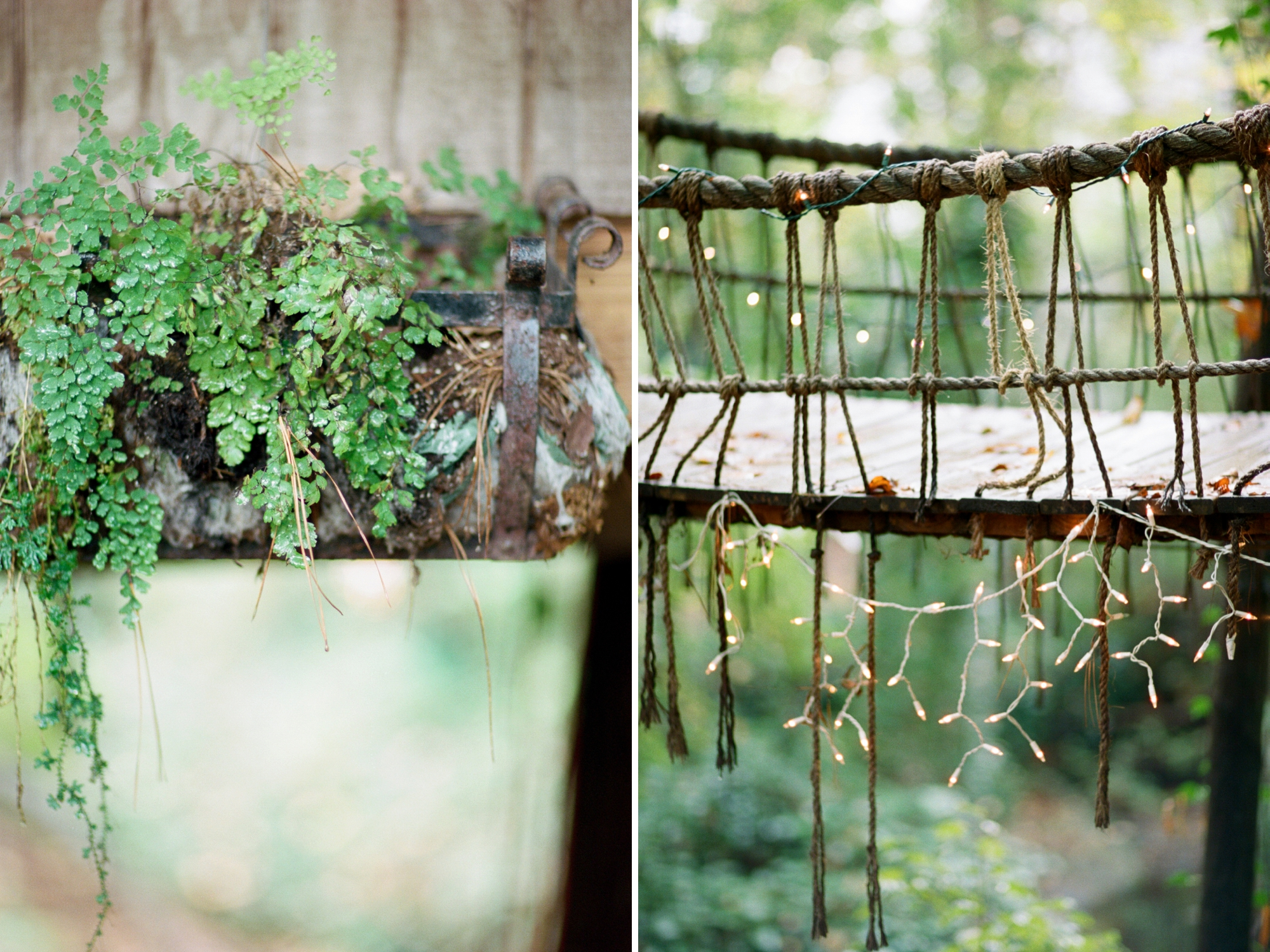 treehouse wedding - white rabbit studios_0023