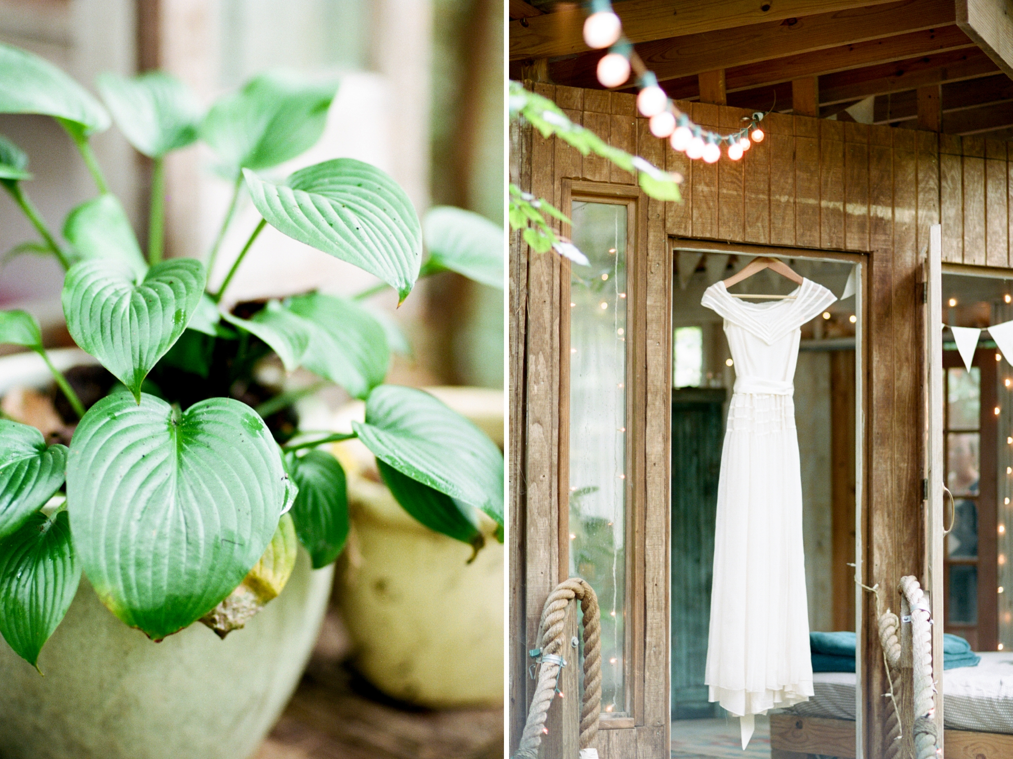 treehouse wedding - white rabbit studios_0026