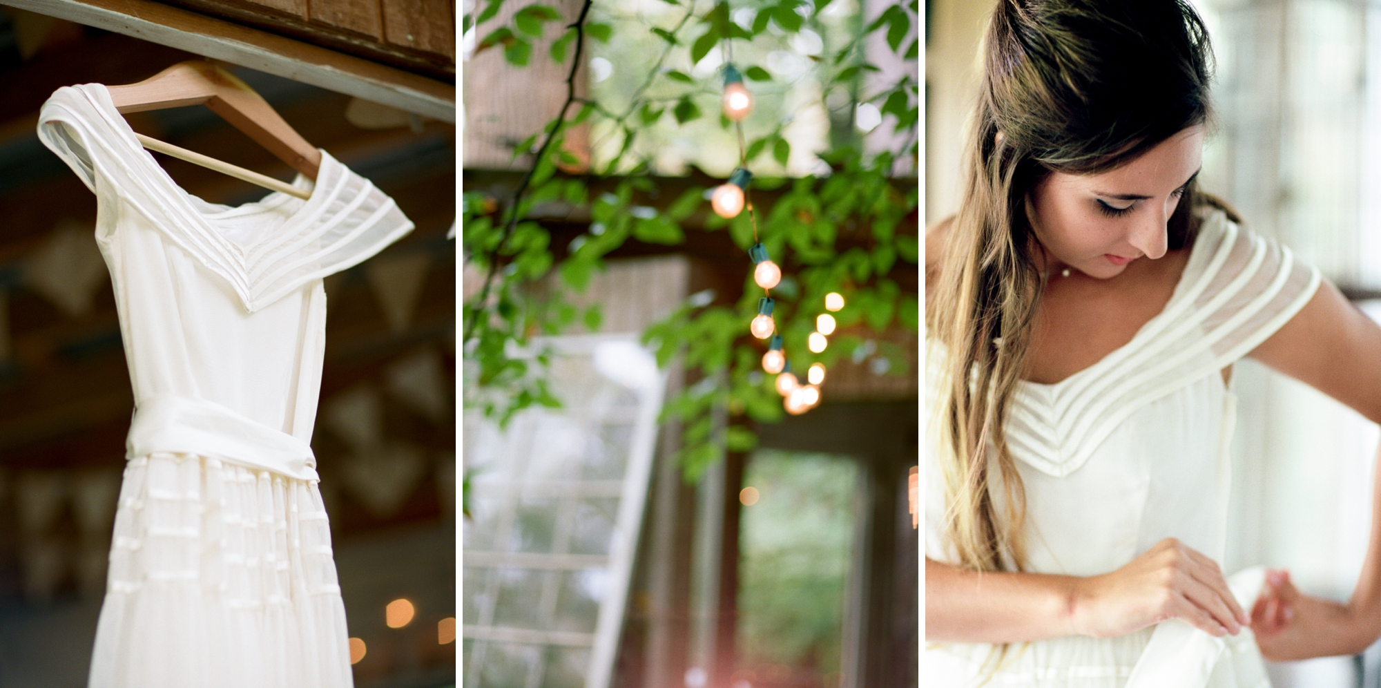 treehouse wedding - white rabbit studios_0027
