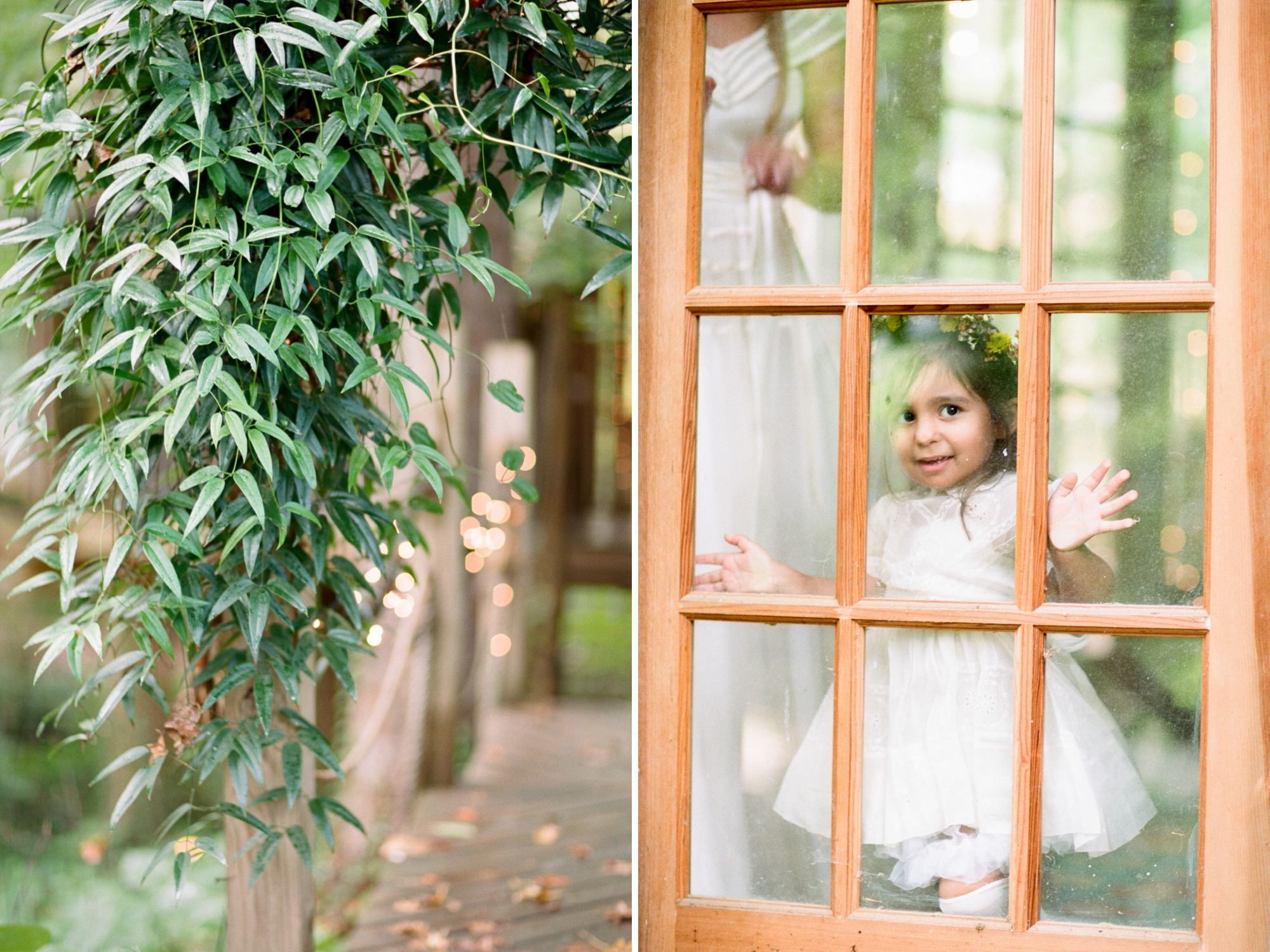 treehouse wedding - white rabbit studios_0031