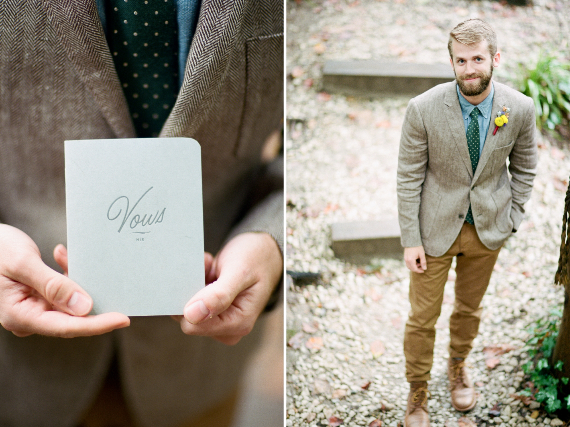treehouse wedding - white rabbit studios_0033