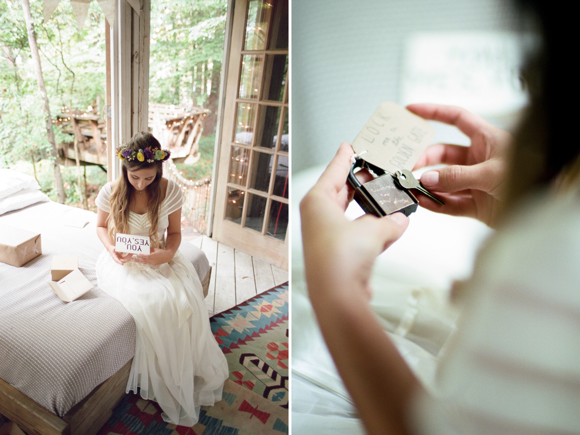 treehouse wedding - white rabbit studios_0034