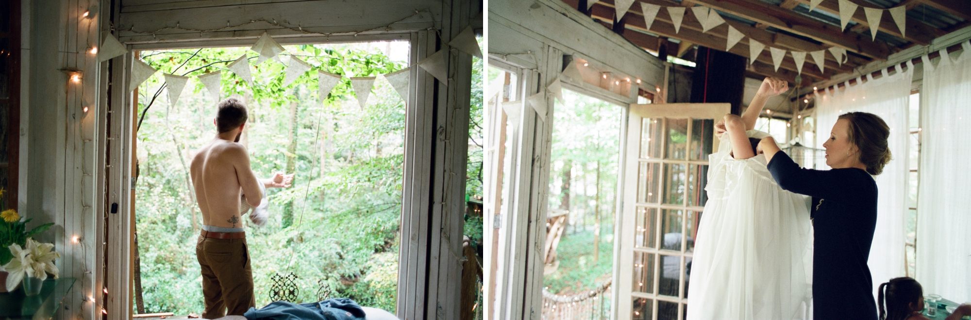 treehouse wedding - white rabbit studios_0035
