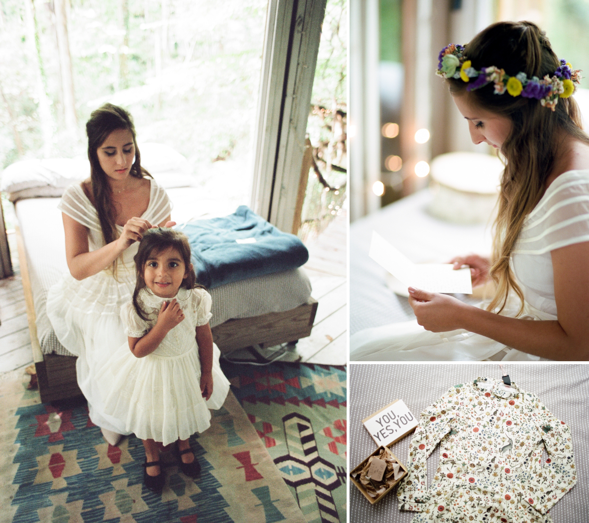 treehouse wedding - white rabbit studios_0037