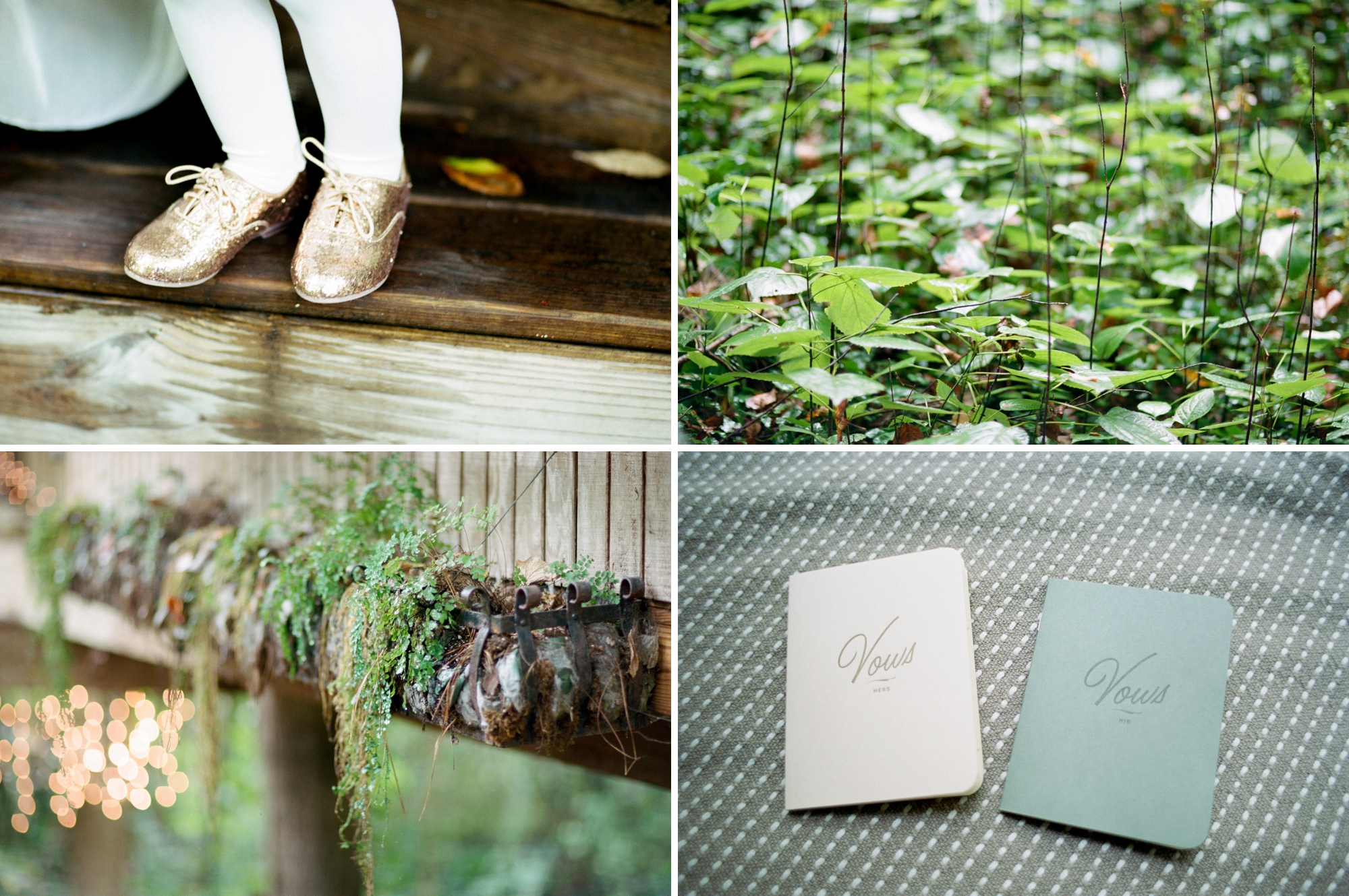 treehouse wedding - white rabbit studios_0038