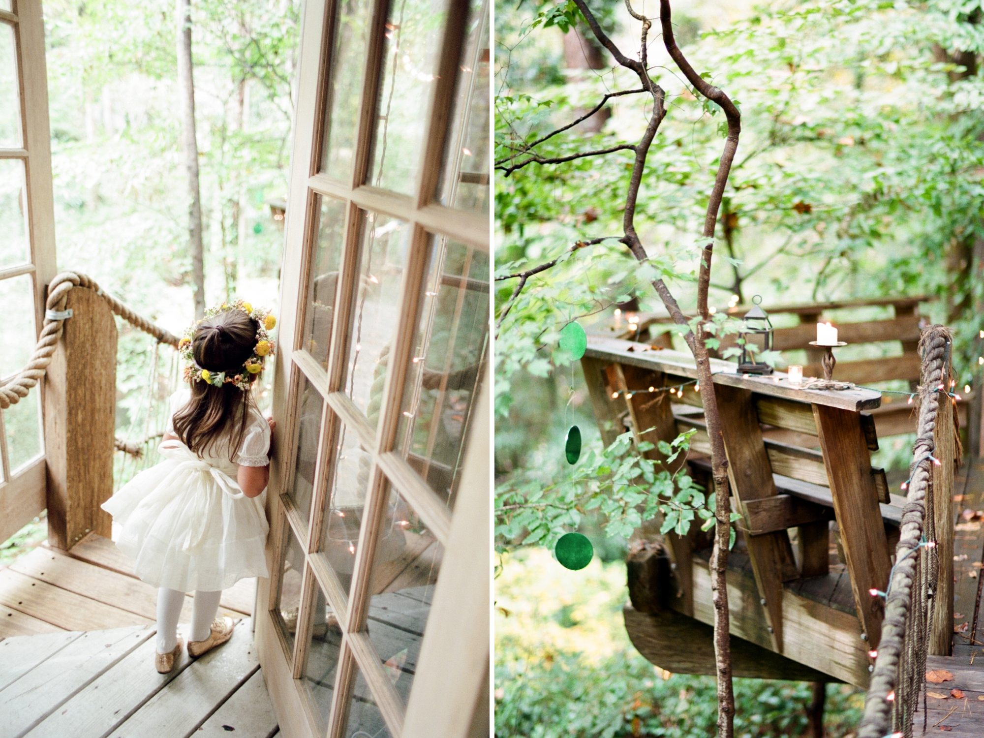 treehouse wedding - white rabbit studios_0039