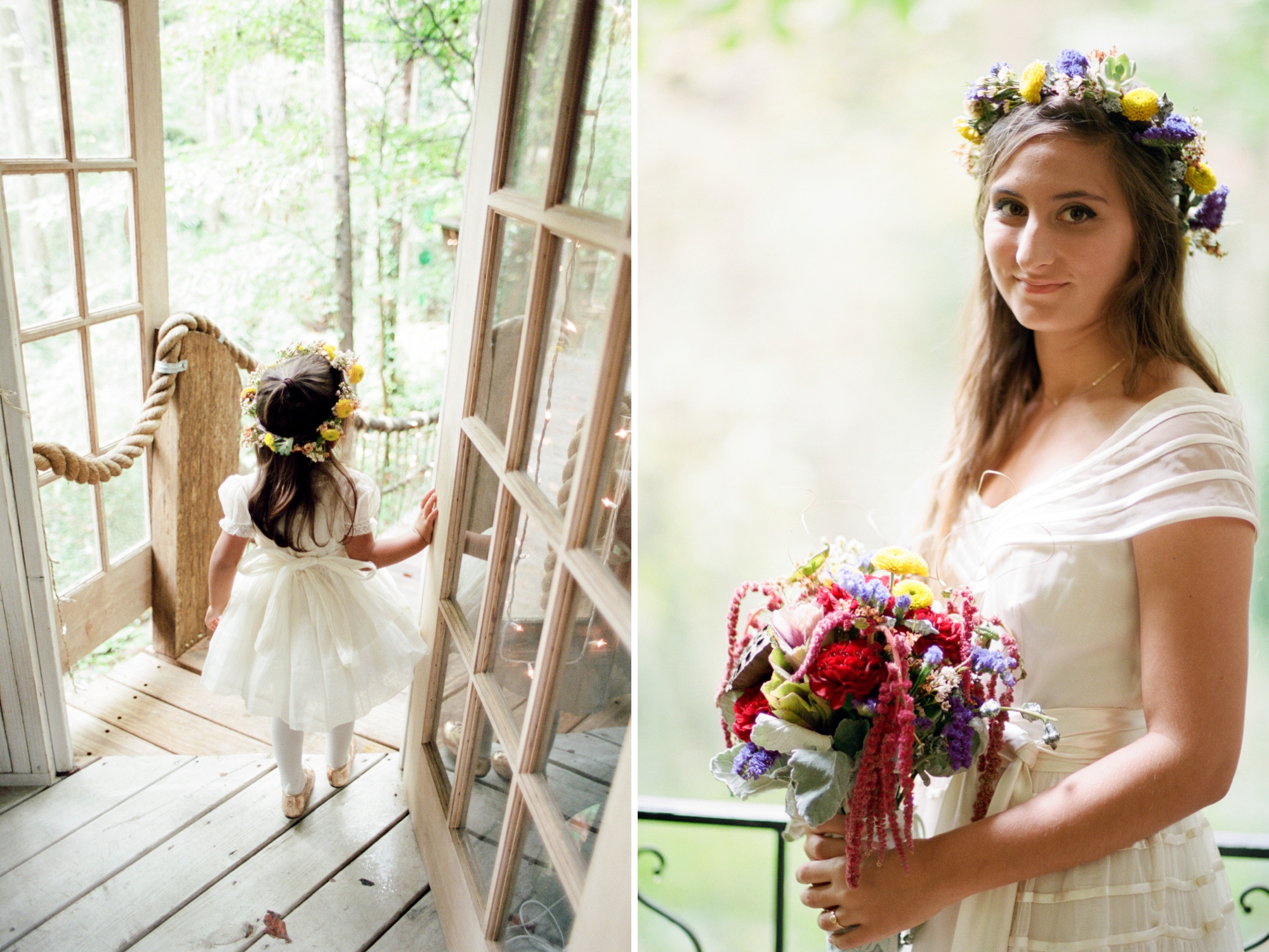 treehouse wedding - white rabbit studios_0041